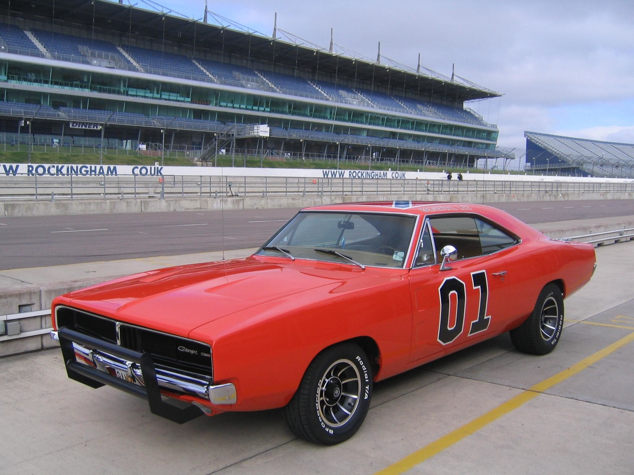 2048x1536 More wallpaper collections. 68 Wallpapers. general lee wallpaper