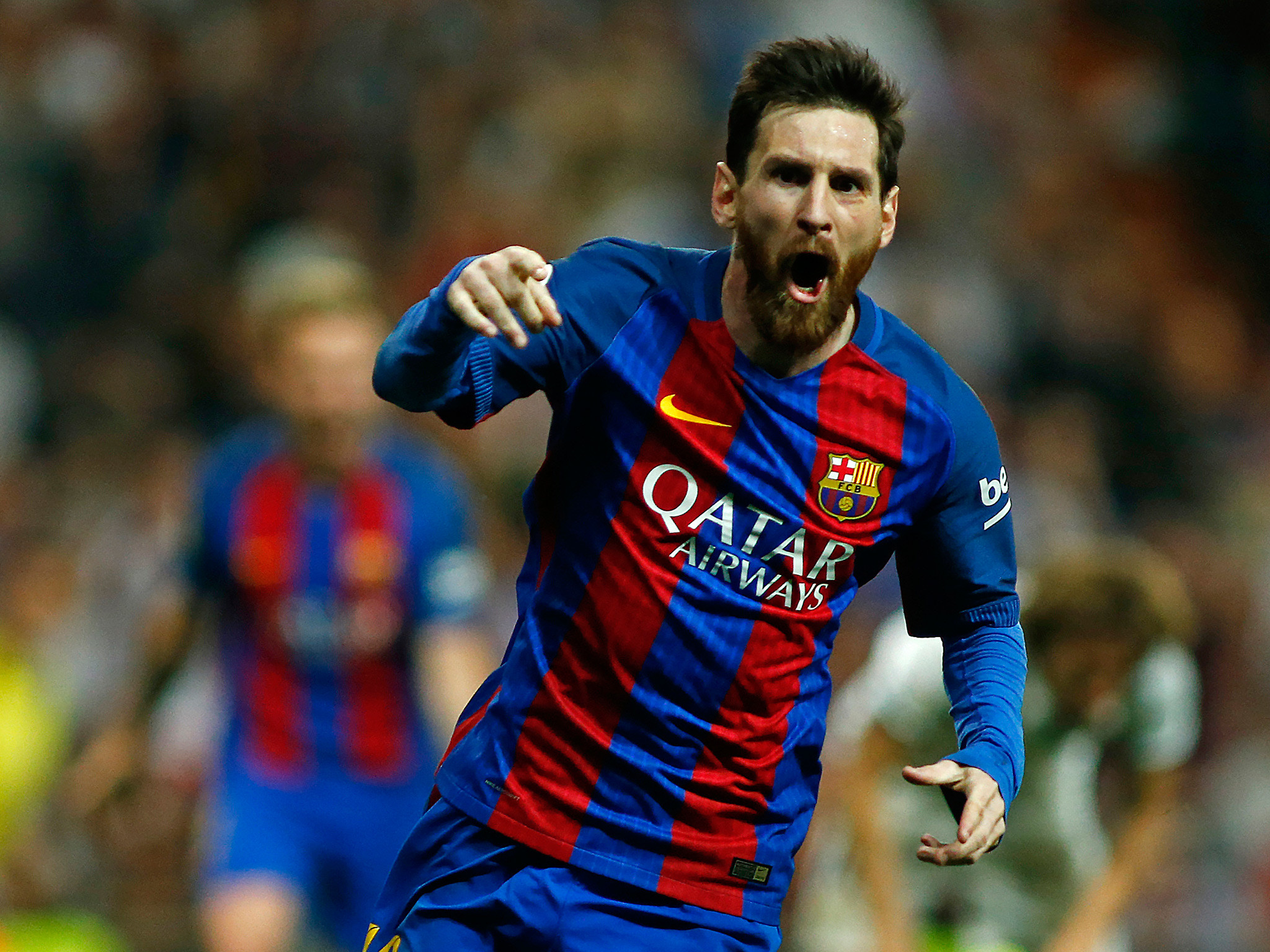 1920x1080 Lionel Messi Wallpapers For Mobile Download