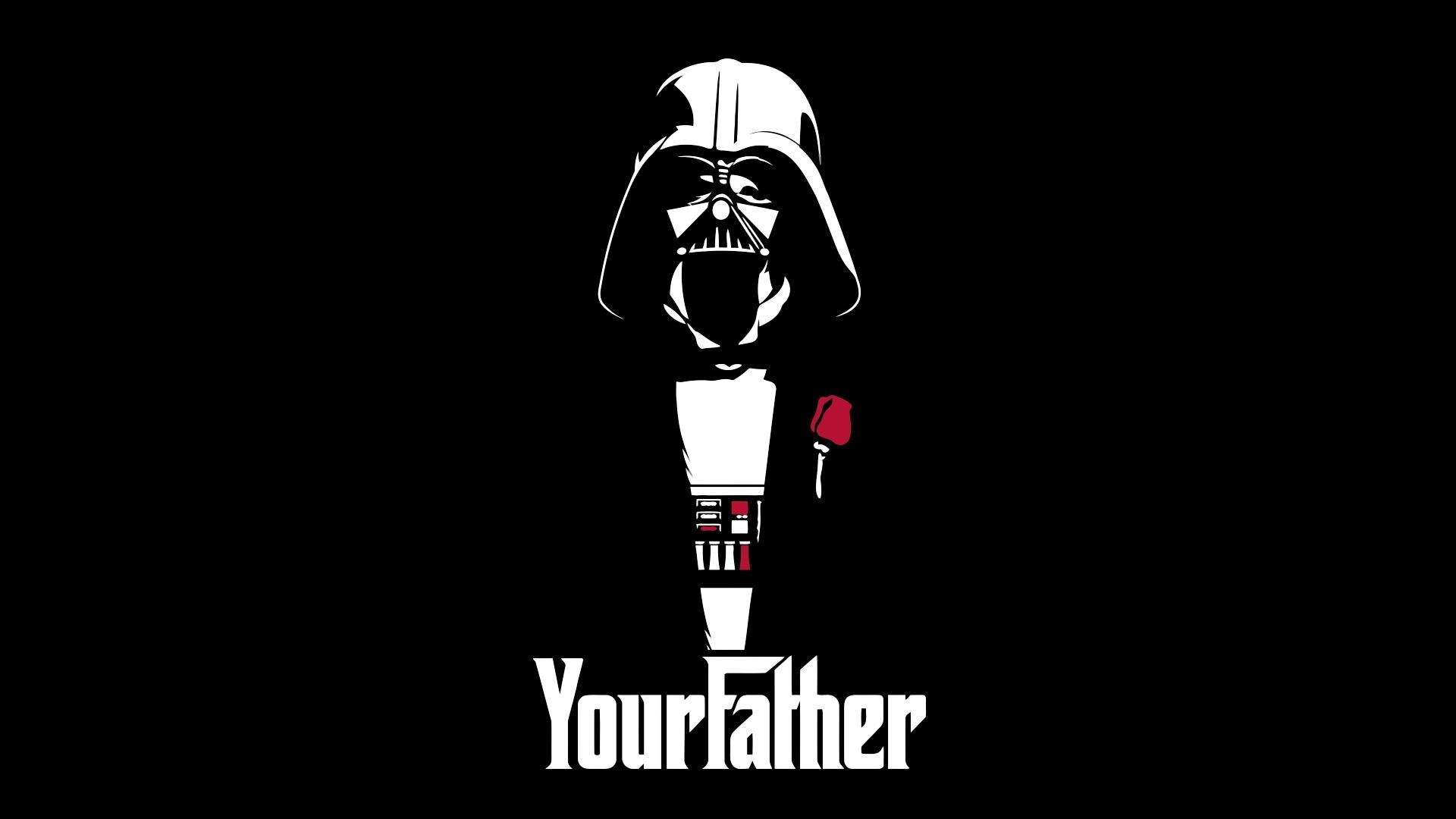 Funny Nerdy Wallpapers 77 Images