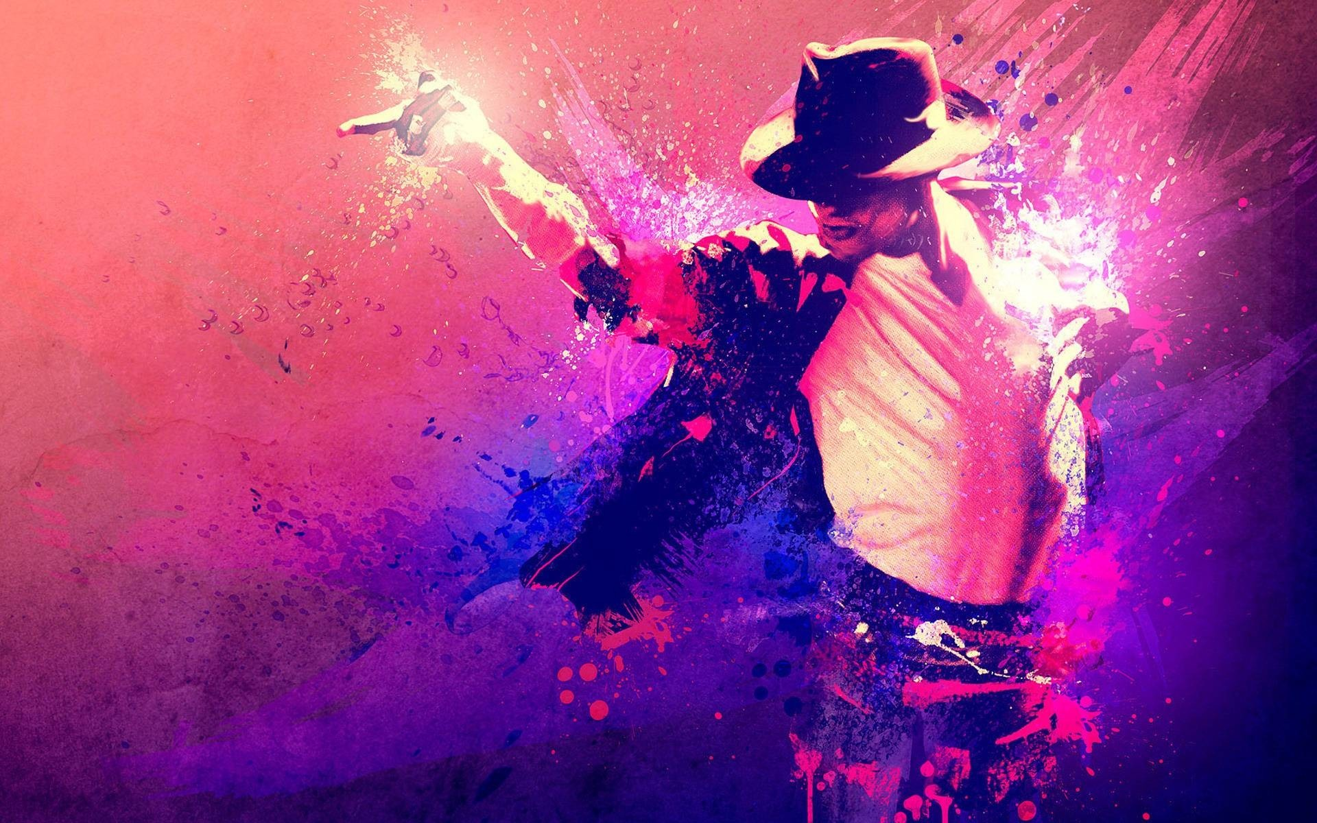 1920x1200 Michael Jackson Wallpaper Michael Jackson Hd Wallpapers Wallpaper Cave