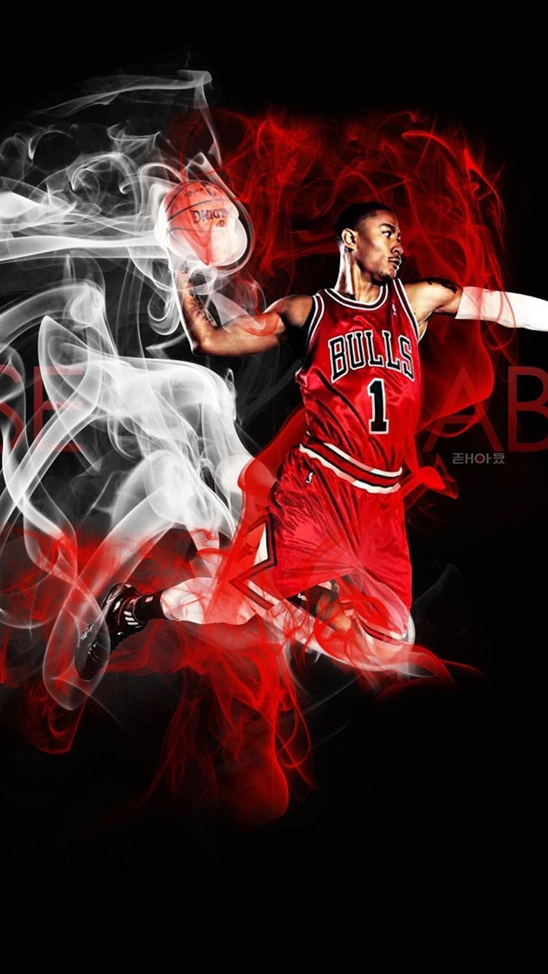 1920x1080 nba wallpapers hd wallpapers backgrounds images art photos