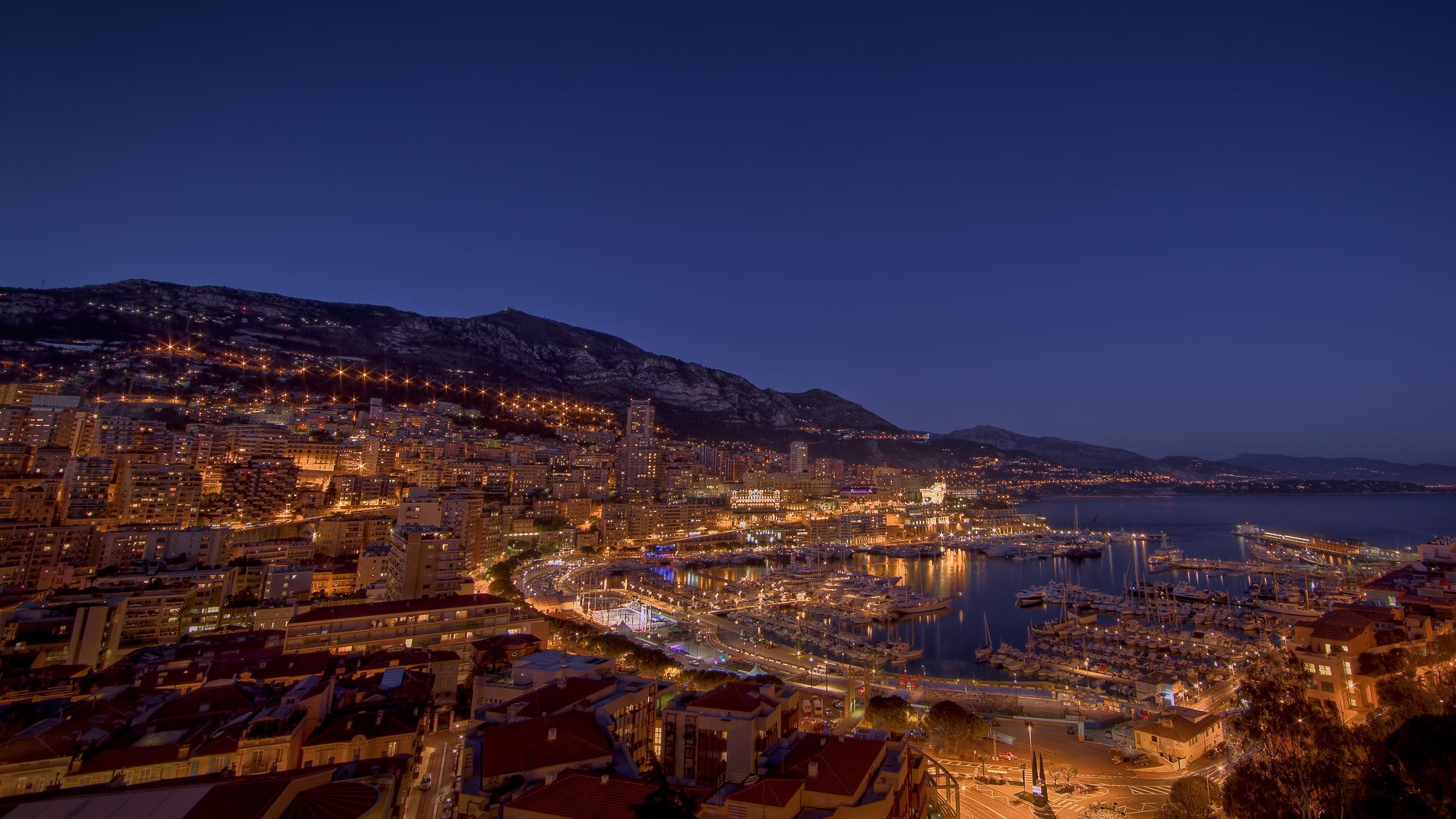 2560x1440 wallpaper.wiki-El-Salvador-Wallpapers-HD-Computer-PIC-