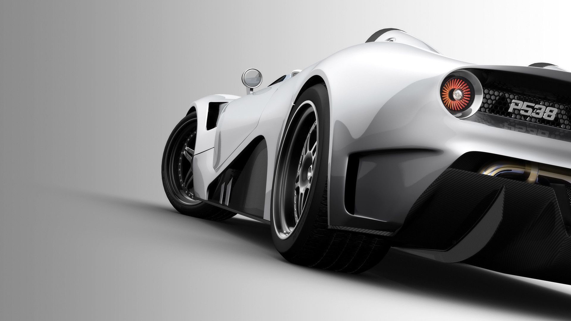 1920x1080 Coolest Hd Car Backgrounds. super sport cars wallpapers