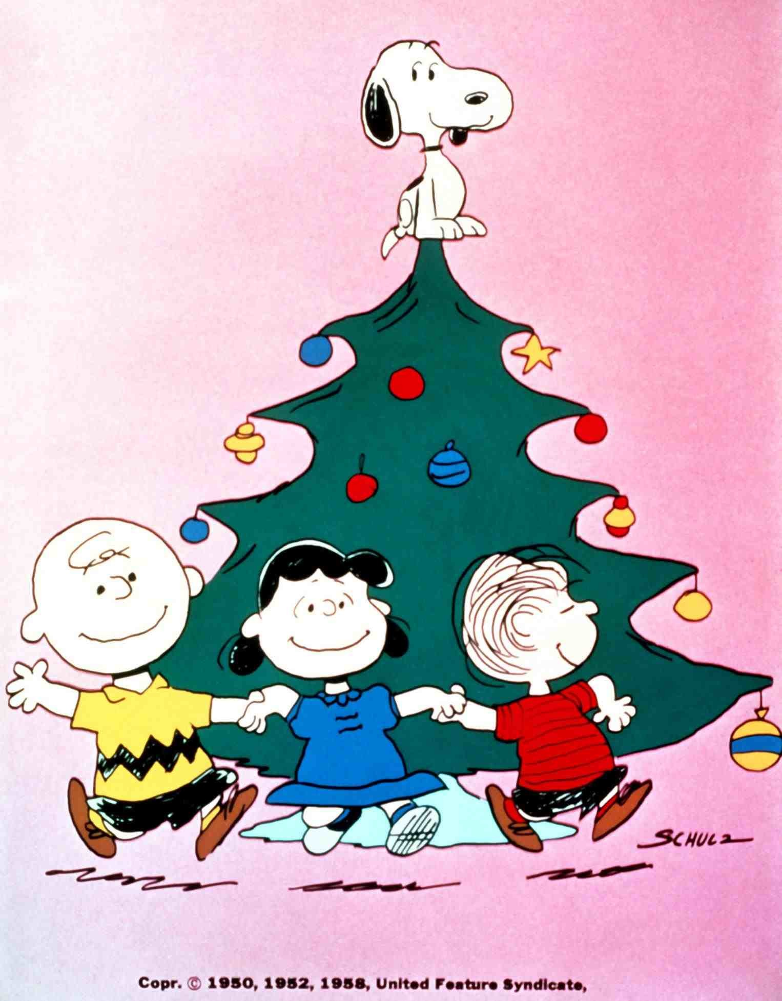 1920x1280 photo collection snoopy wallpapers 2017 wallpaper the peanuts movie snoopy charlie brown movies 7146 - Peanuts Christmas Movie