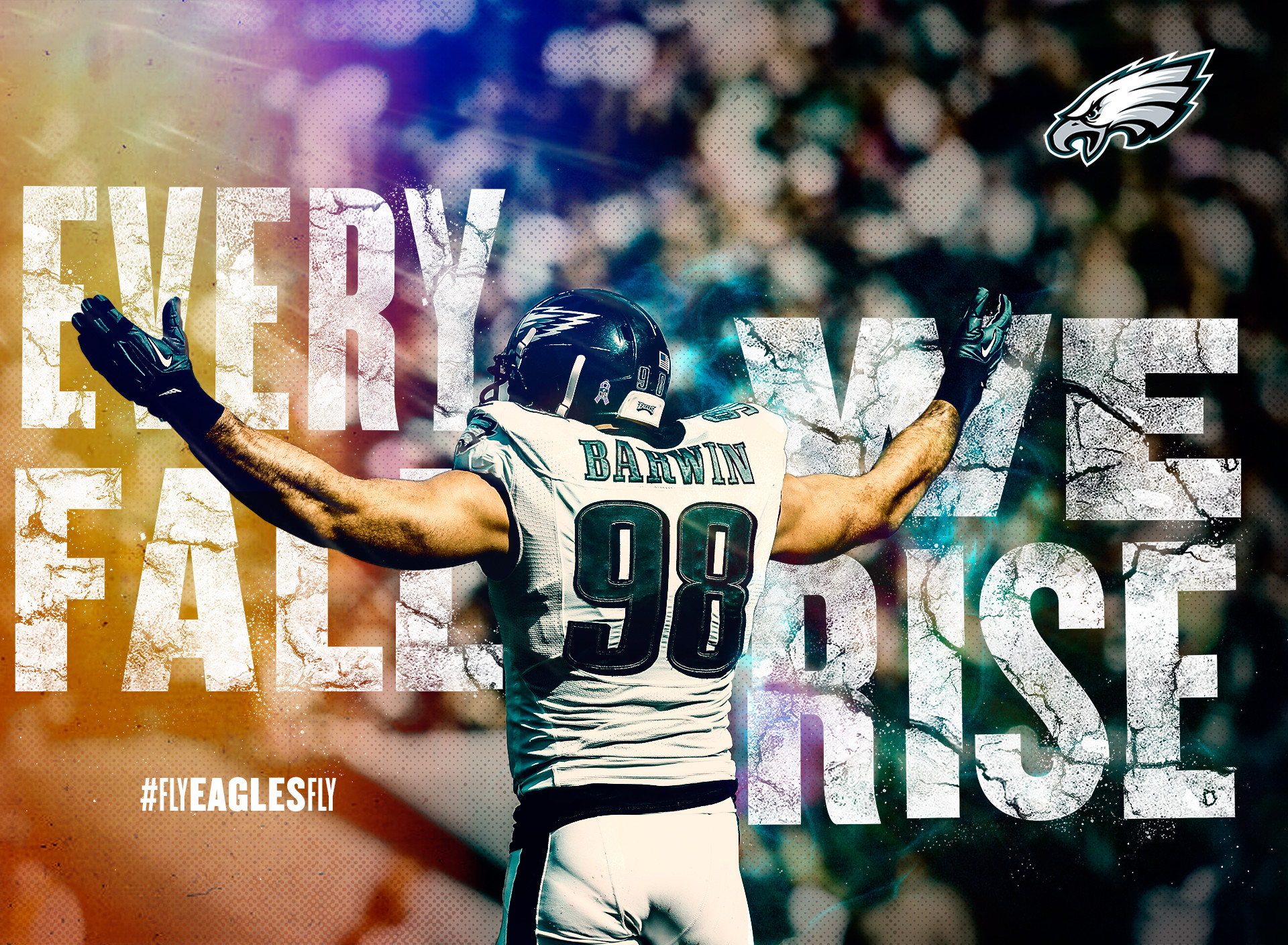 1920x1408 Source · Free Philly Graffiti Backgrounds Philadelphia Eagles Wallpapers