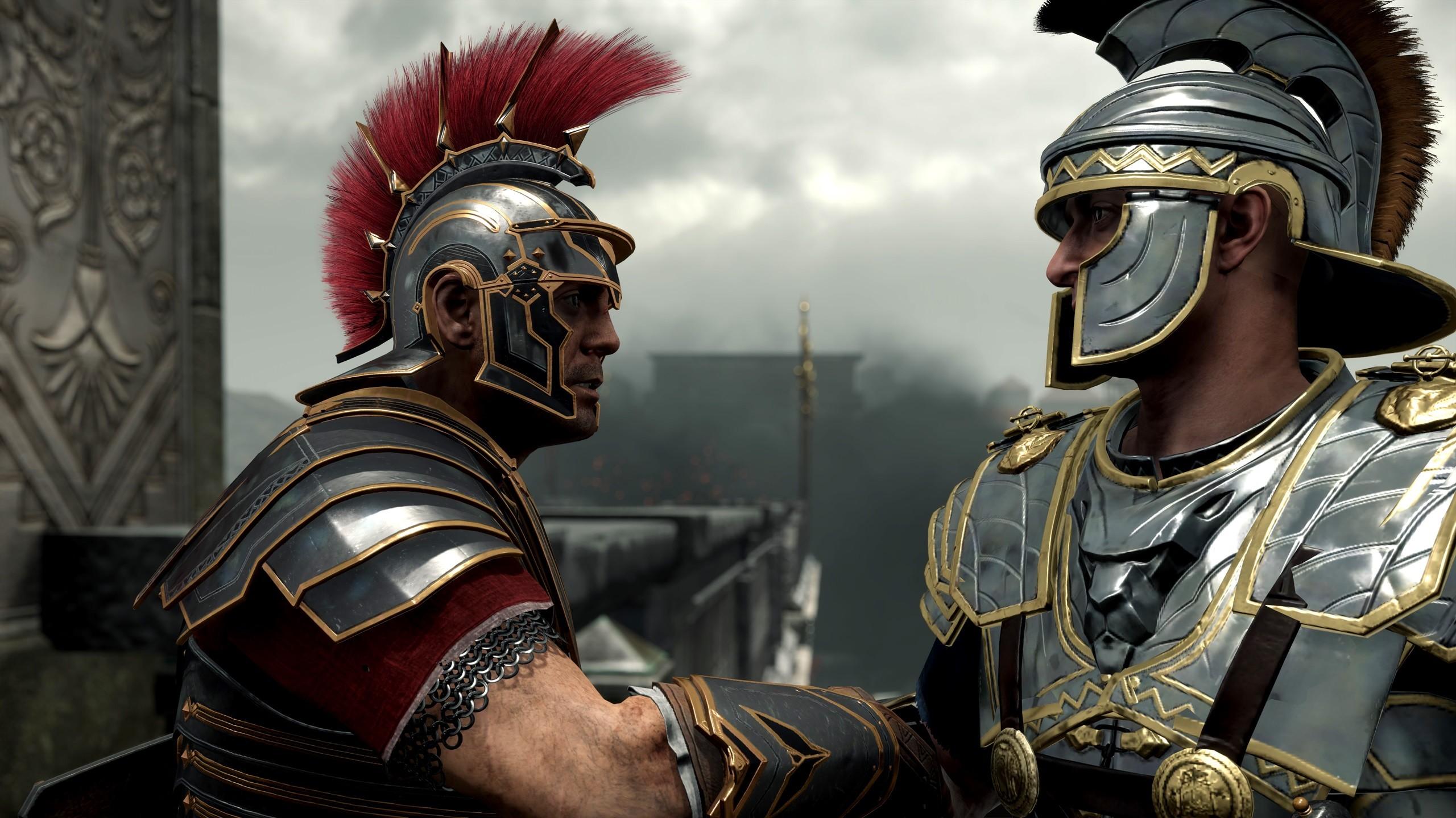 Roman Soldier Wallpaper 70 Images