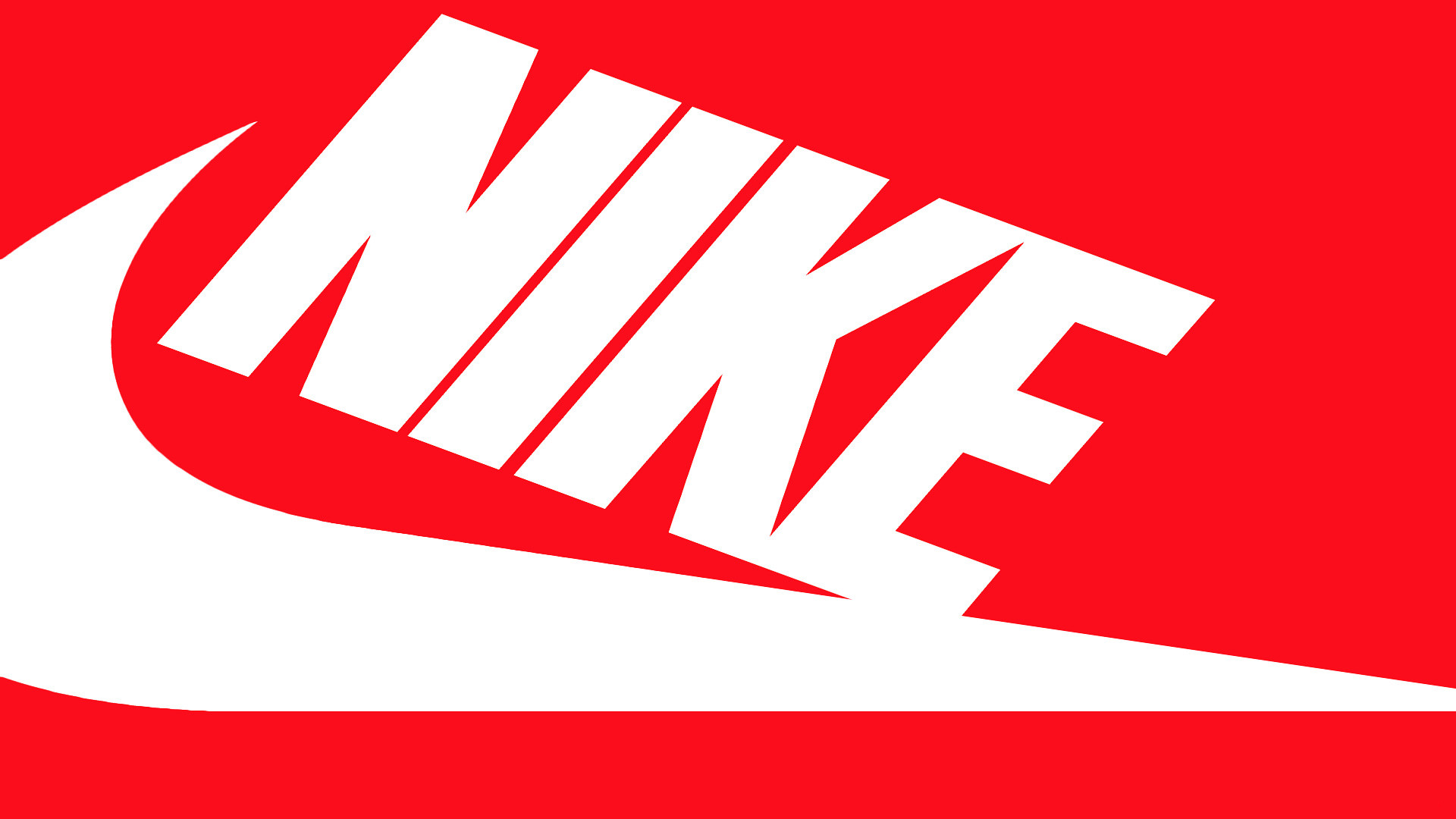 Nike images free download