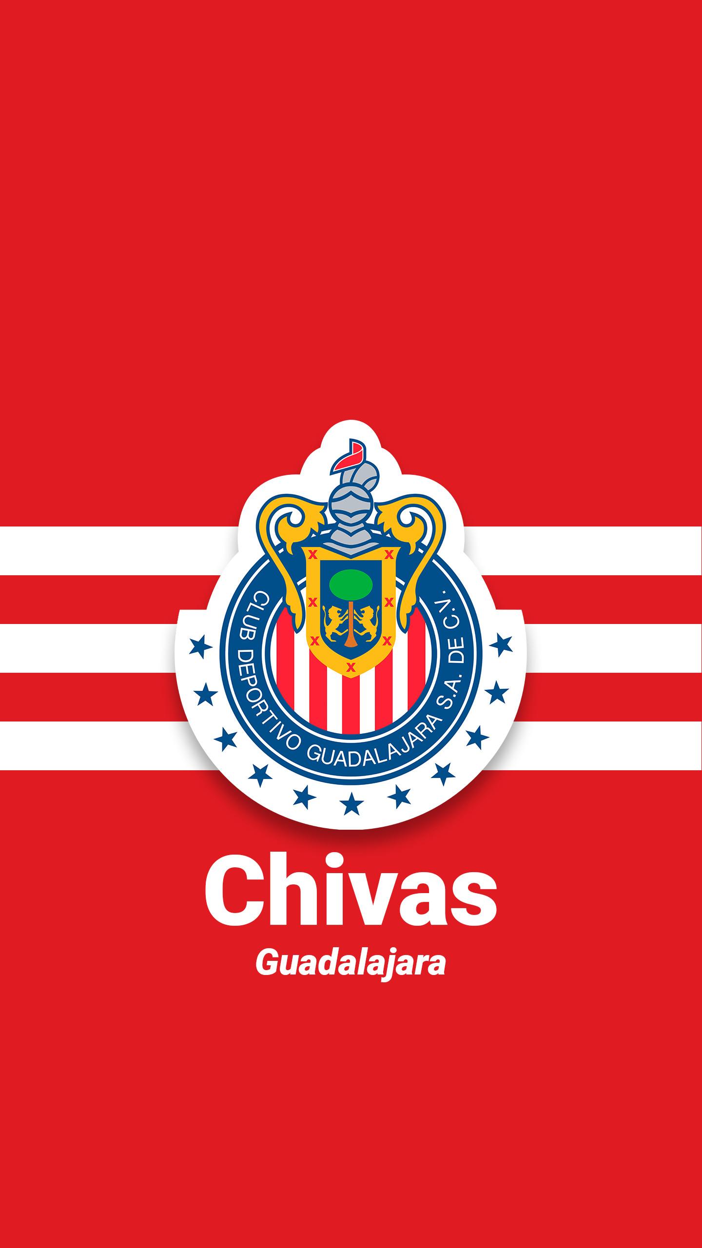 Breitling Logo Wallpaper >> Chivas Wallpaper HD (73+ images)