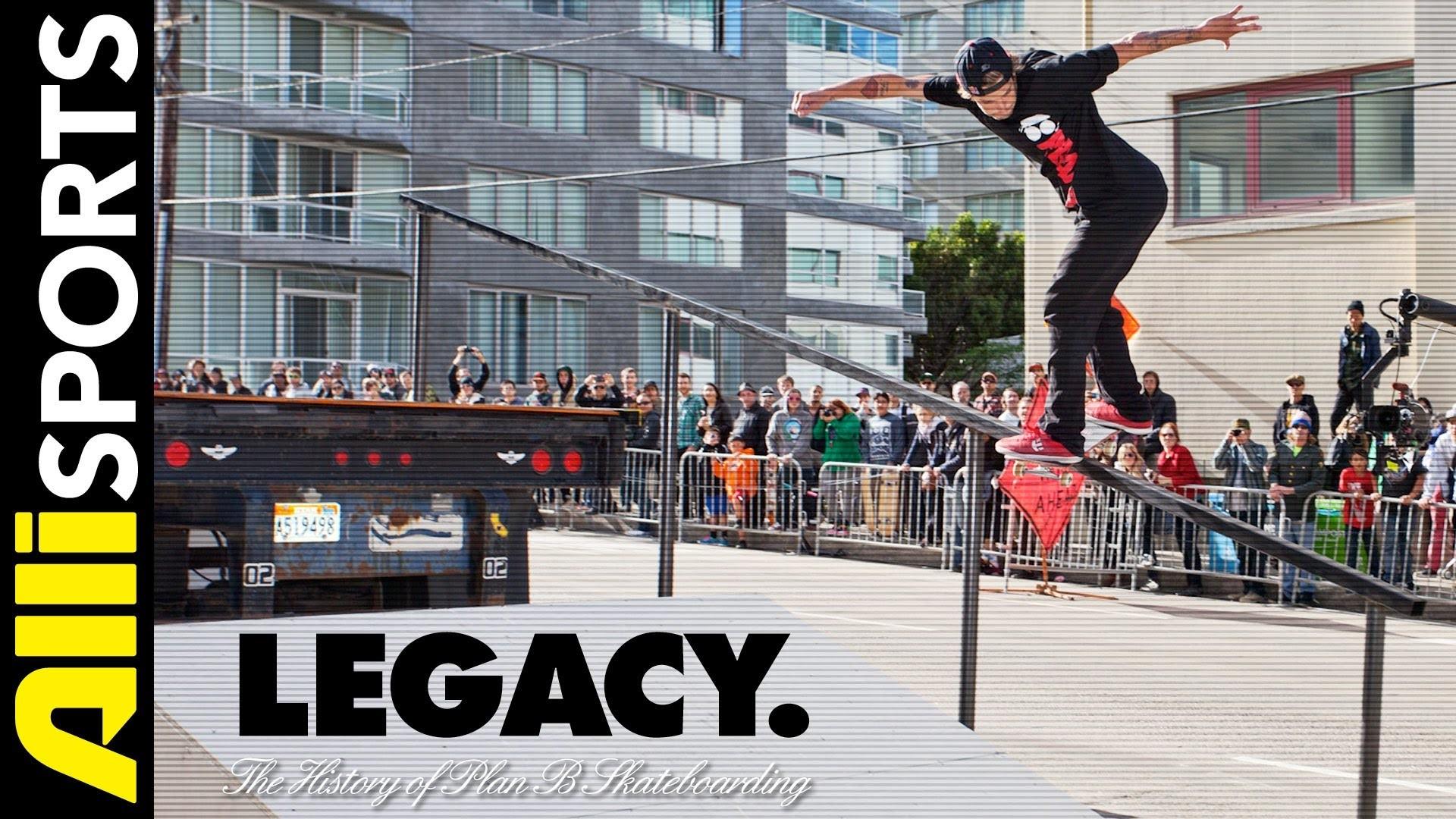 Plan B Skateboarding Wallpapers (43+ images)