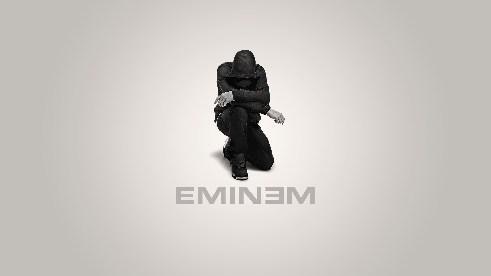 2000x1125 ... Eminem Recovery Wallpapers.  0.047 MB