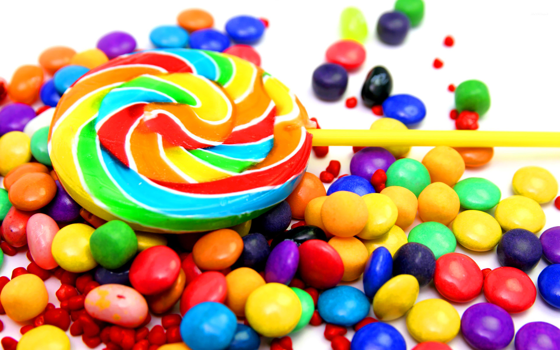1920x1200 Filename: colorful-candy-18822-.jpg