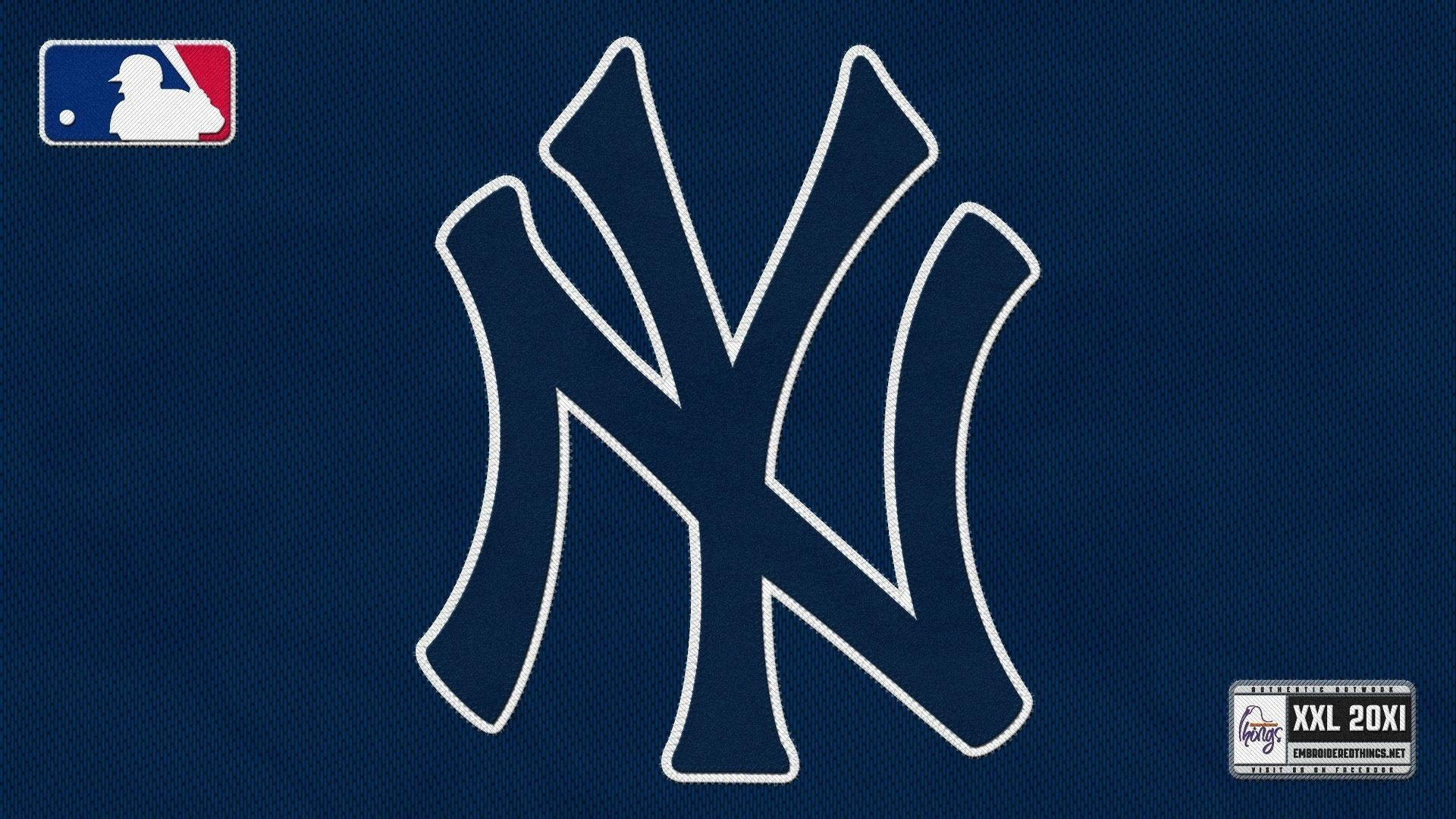 1920x1080 Tasty Yankee Wallpaper New York Yankees HD Wallpapers HD
