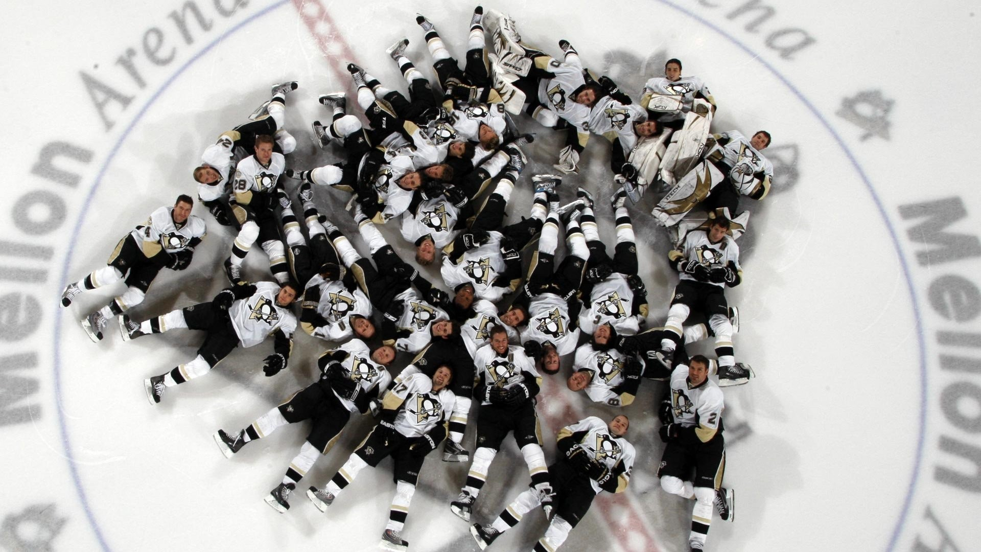 1920x1080 Pittsburgh Penguins 157449 ...