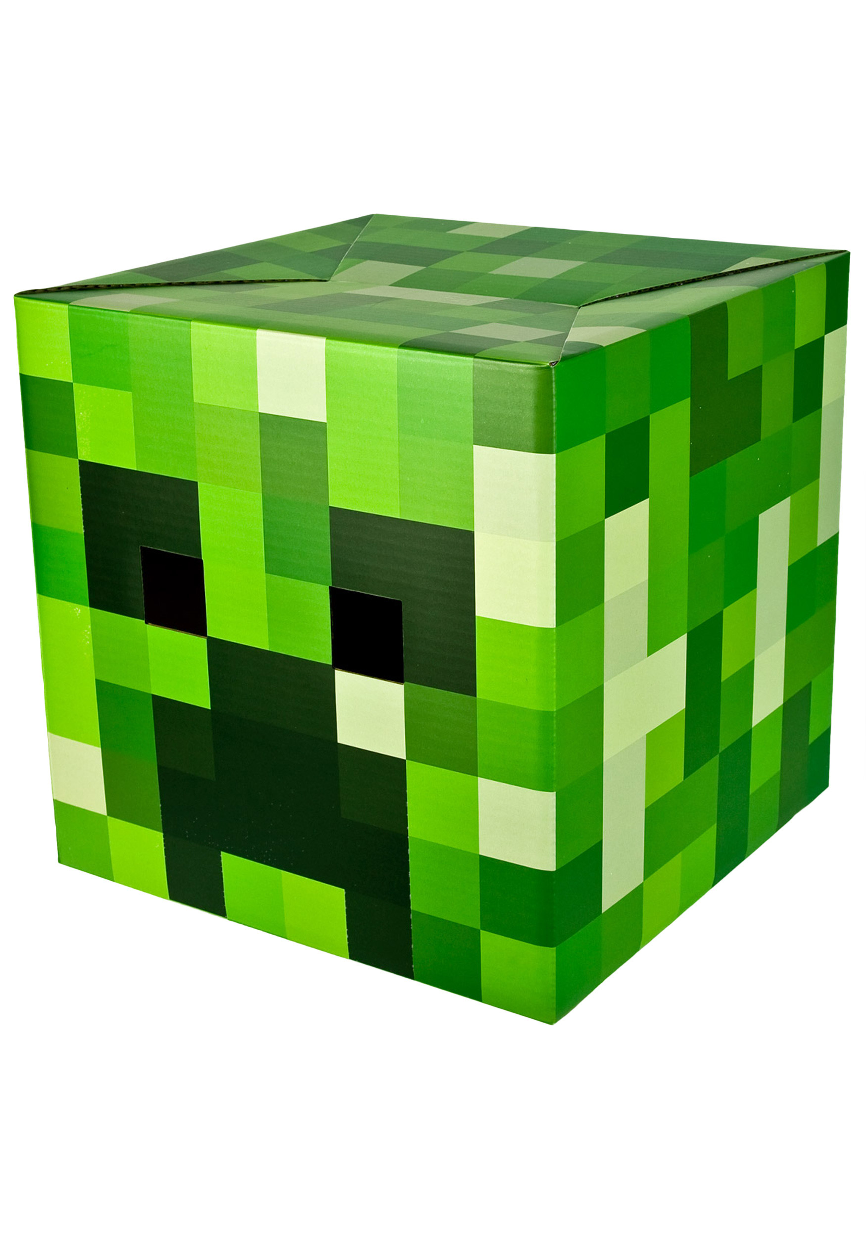 1750x2500 The Minecraft creeper images Creeper HD wallpaper and background photos