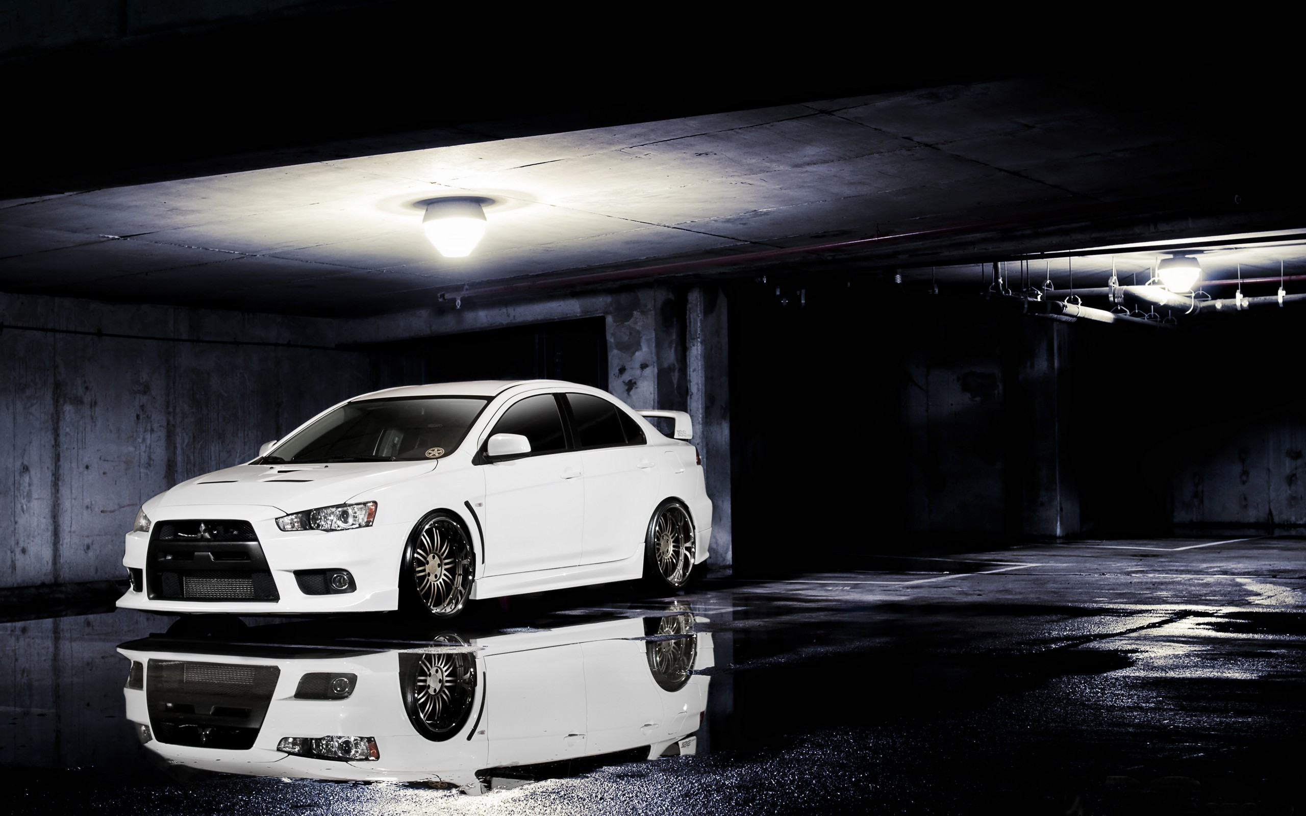 2560x1600 Cars vehicles Mitsubishi Lancer Evolution X wallpaper |  | 201097  | WallpaperUP