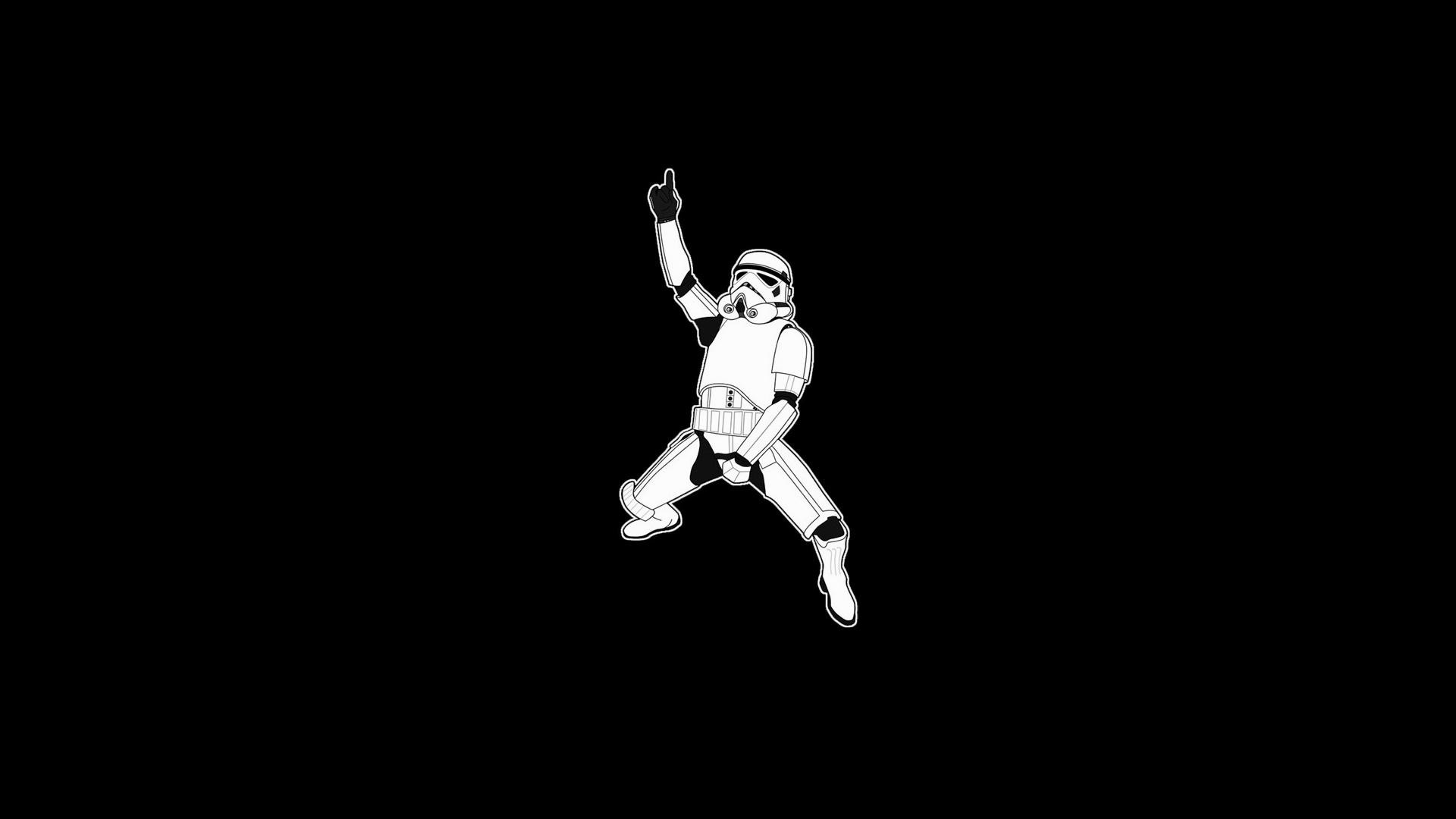 1920x1080 wallpaper.wiki-Stormtrooper-Wallpaper-HD-For-Desktop-PIC