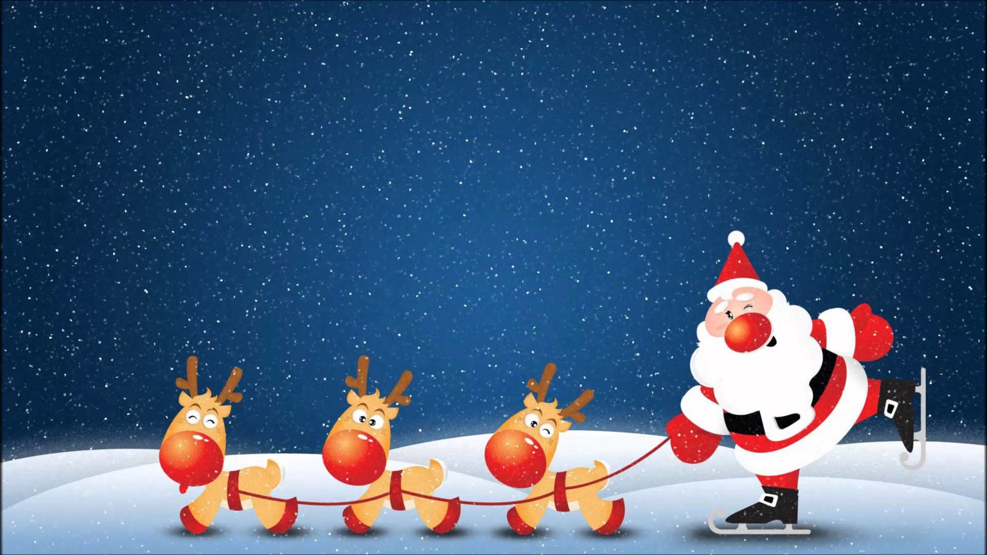 rudolph backgrounds 39 images