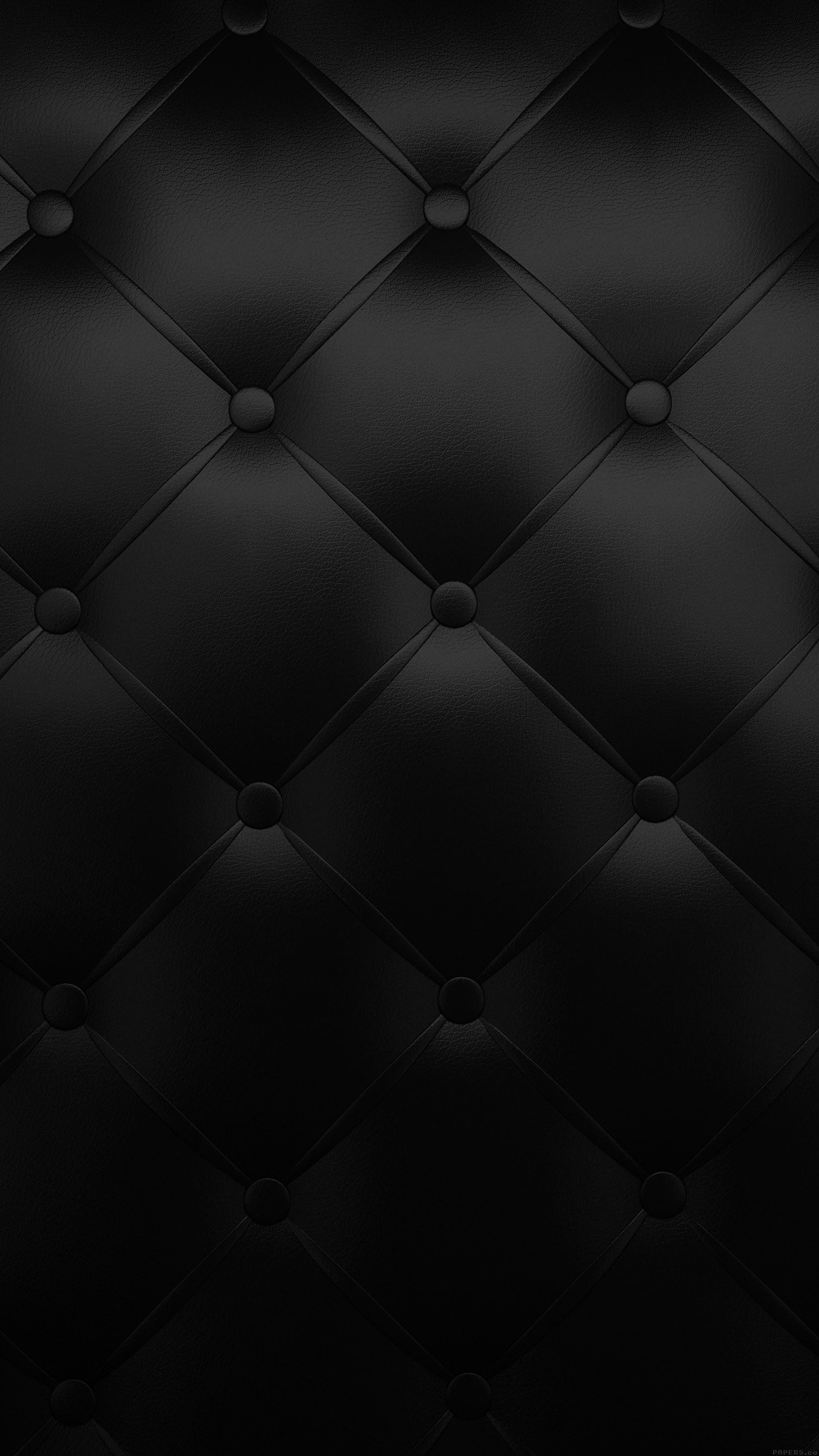 1242x2208 space-black-abstract-cimon-cpage-pattern-art-34-