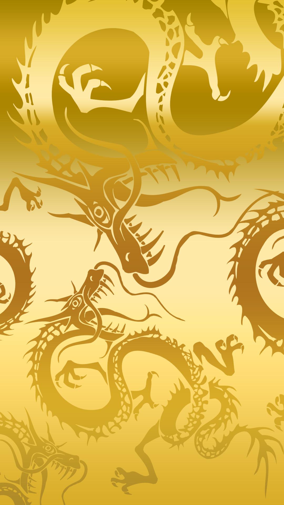 Phone Number For Golden Dragon