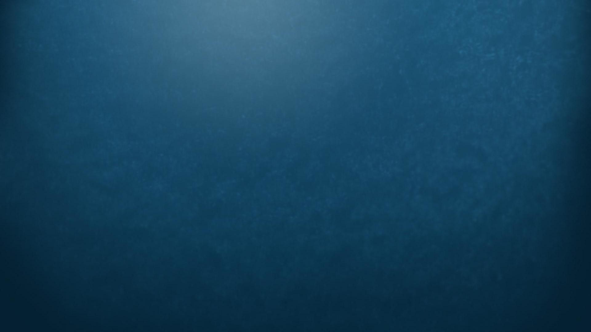 1920x1080  | Abstract Blue Gradient Desktop Wallpaper | Blue Wallpapers