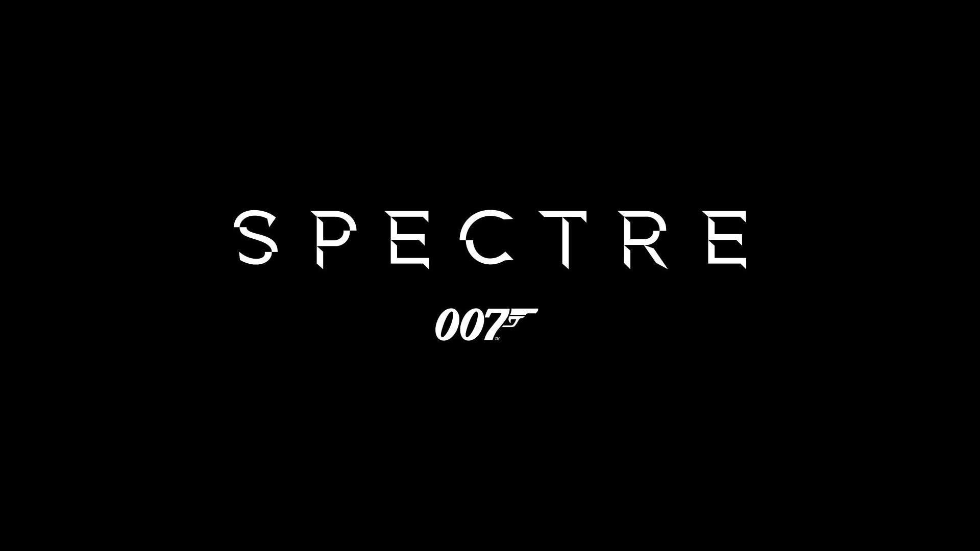 007 logo wallpaper 70 images - 007 wallpaper 4k ...