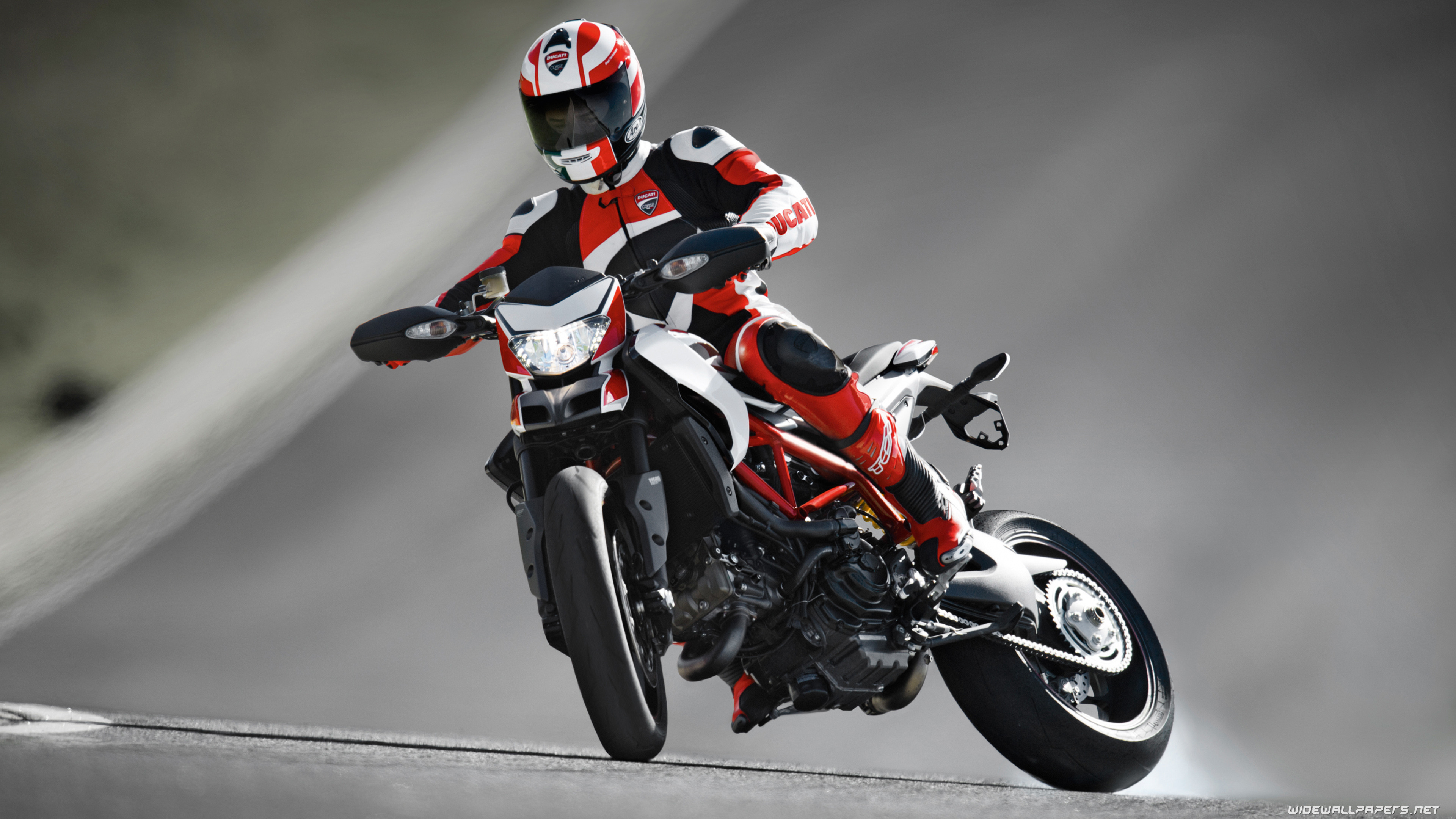 Supermoto Wallpapers 65 Images