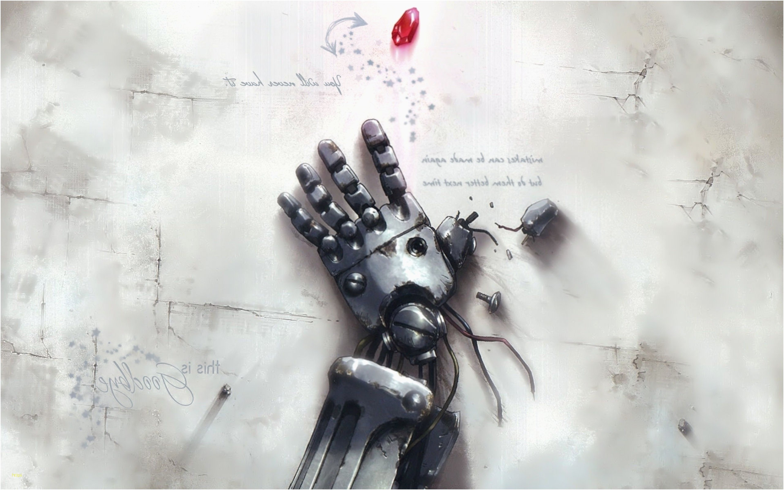 2560x1600 ... Full Metal Alchemist Wallpaper Inspirational Fullmetal Alchemist  Wallpapers 7 2560 X 1600 ...