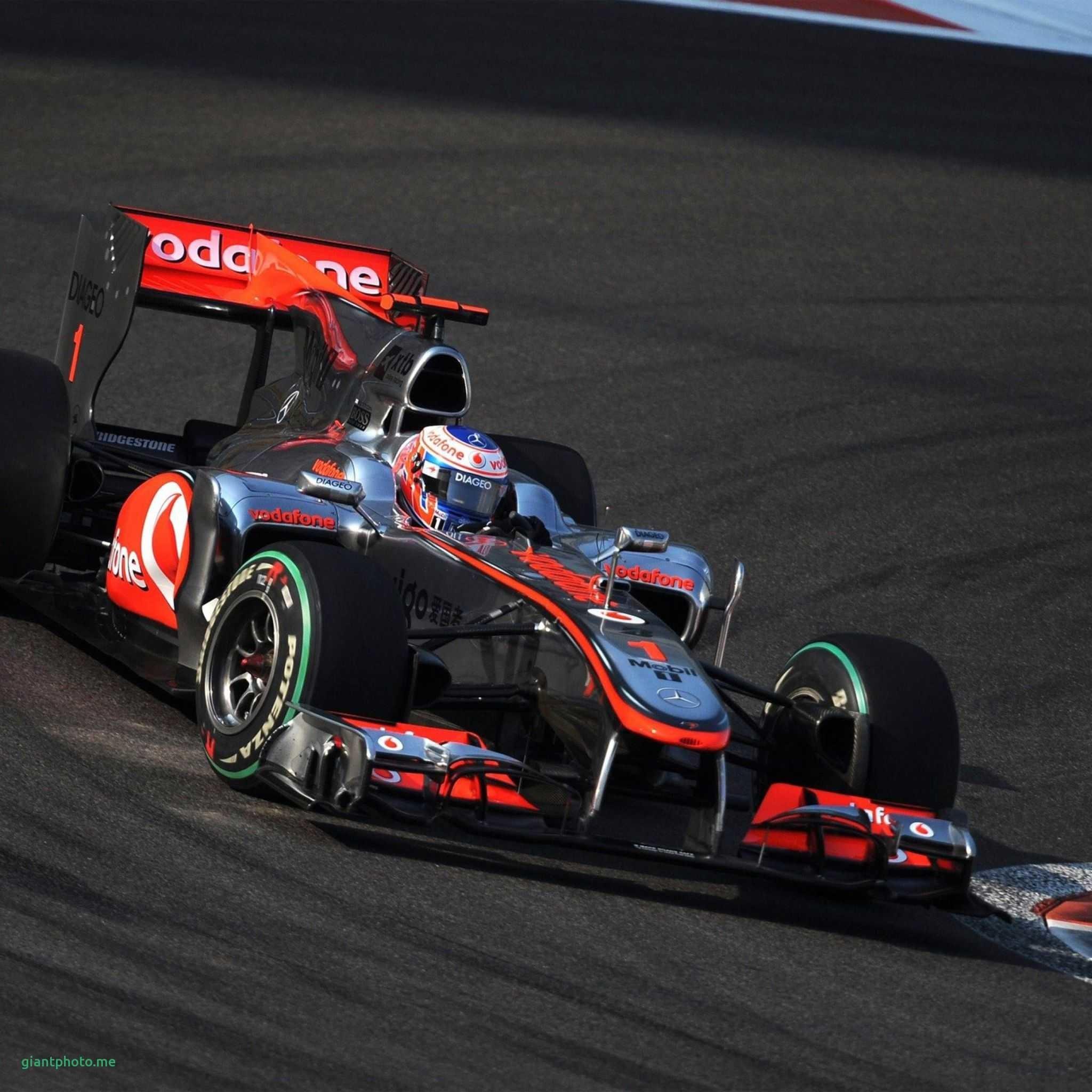 McLaren F1 Wallpaper HD (59+ Images