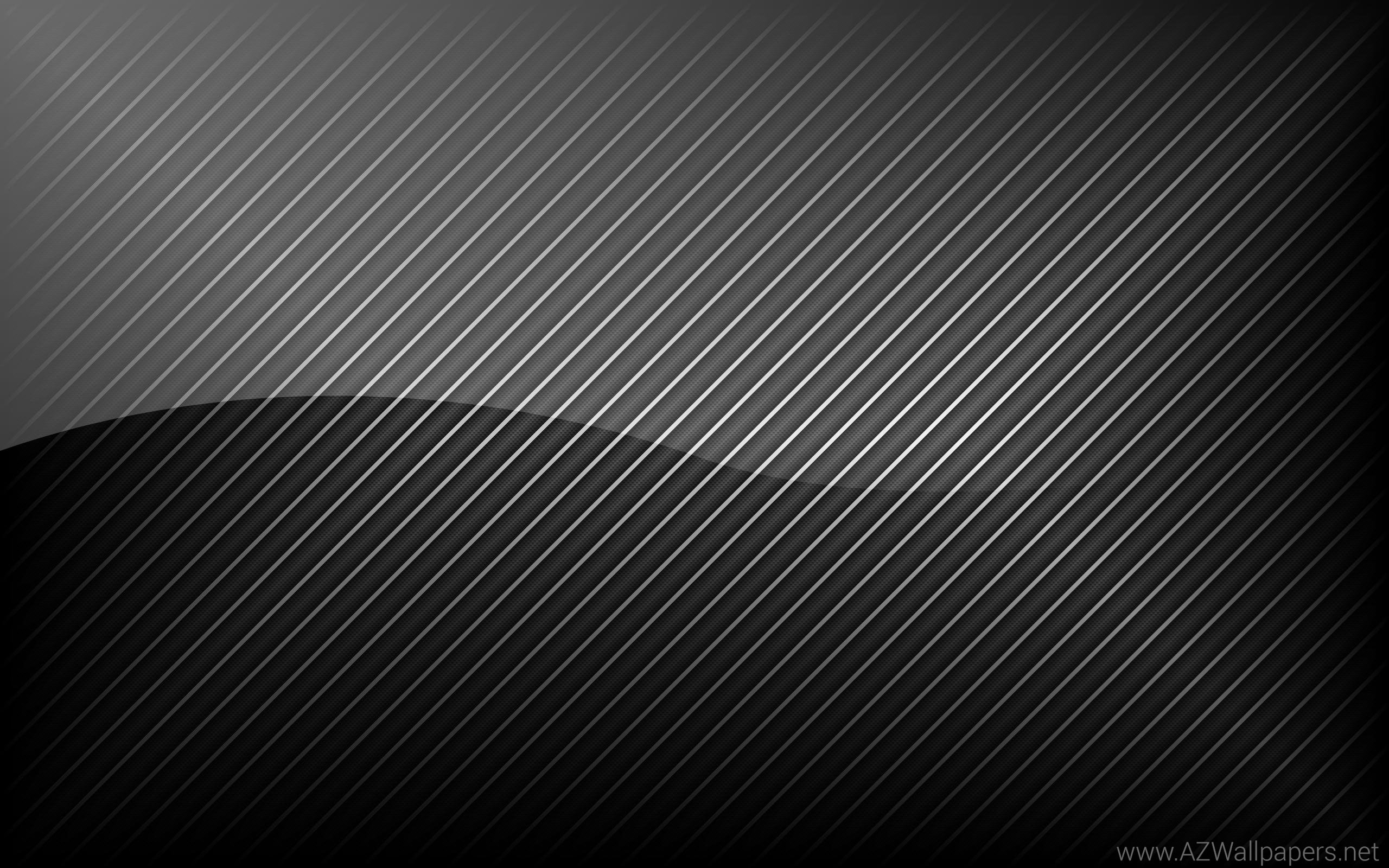 Descargar 1920x1080 Koenigsegg Logo De Fibra De Carbono Hd