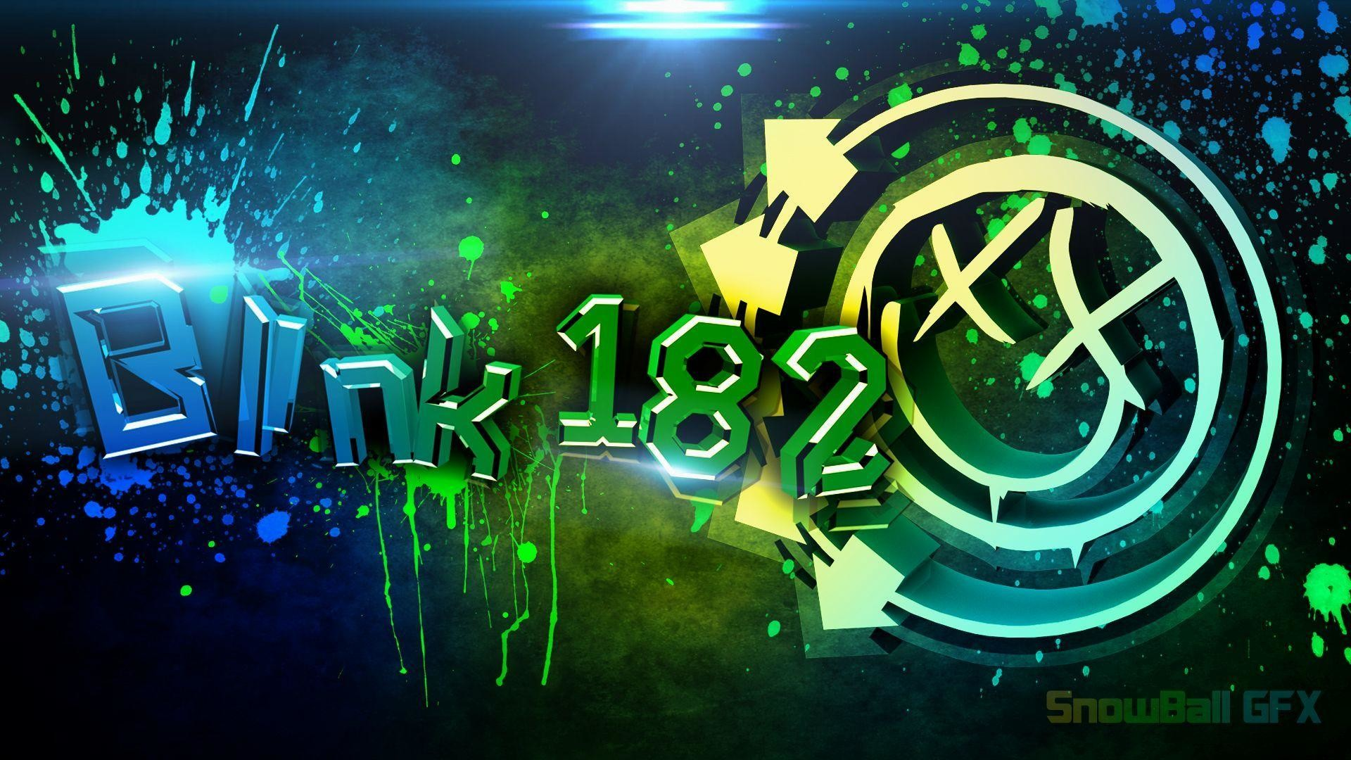 1920x1080 wallpaper.wiki-HD-Blink-182-Backgrounds-PIC-WPE0011612