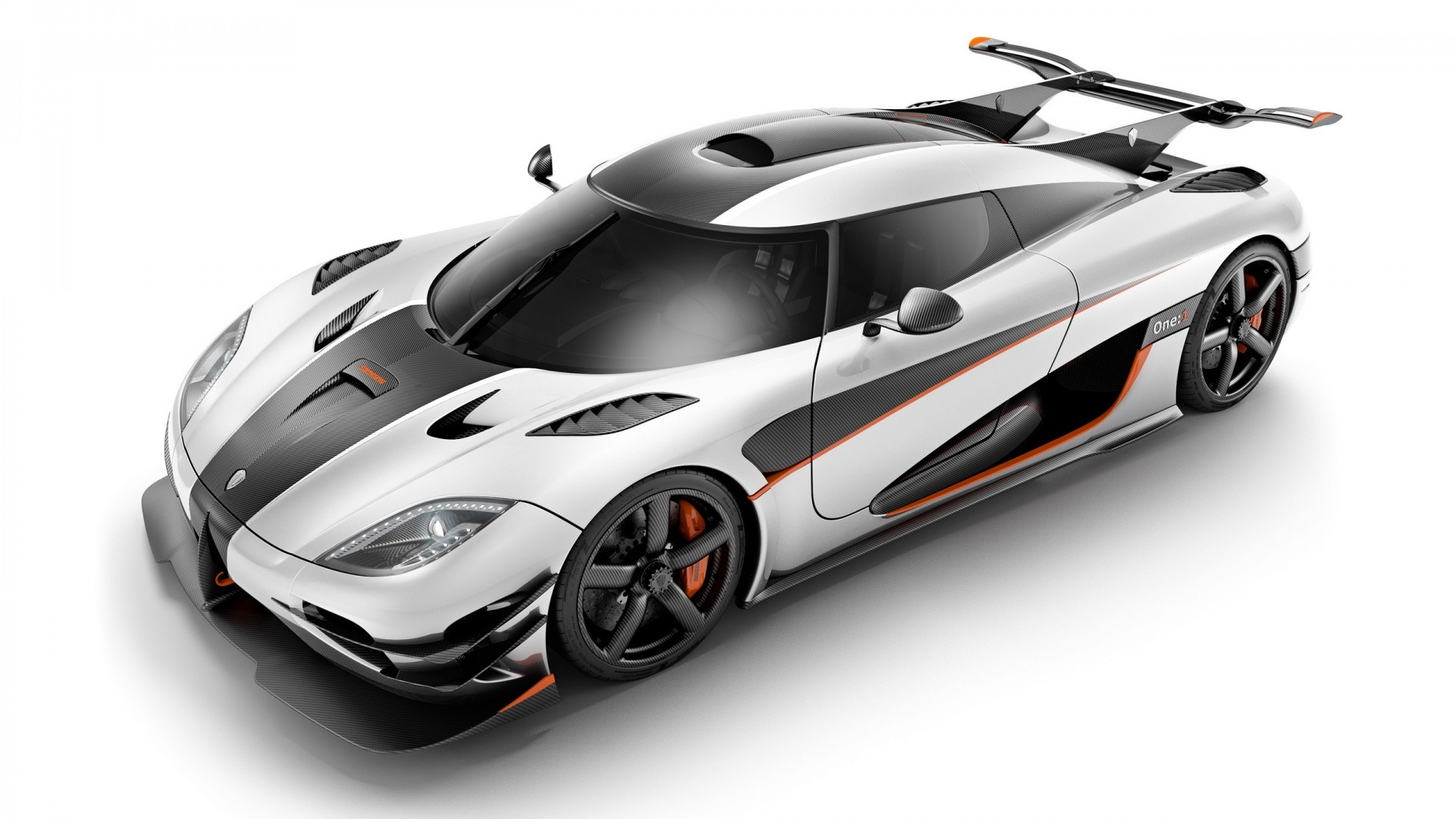 1920x1080 hd koenigsegg agera r background background photos windows wallpapers smart  phone background photos download free images desktop backgrounds colourful  4k ...