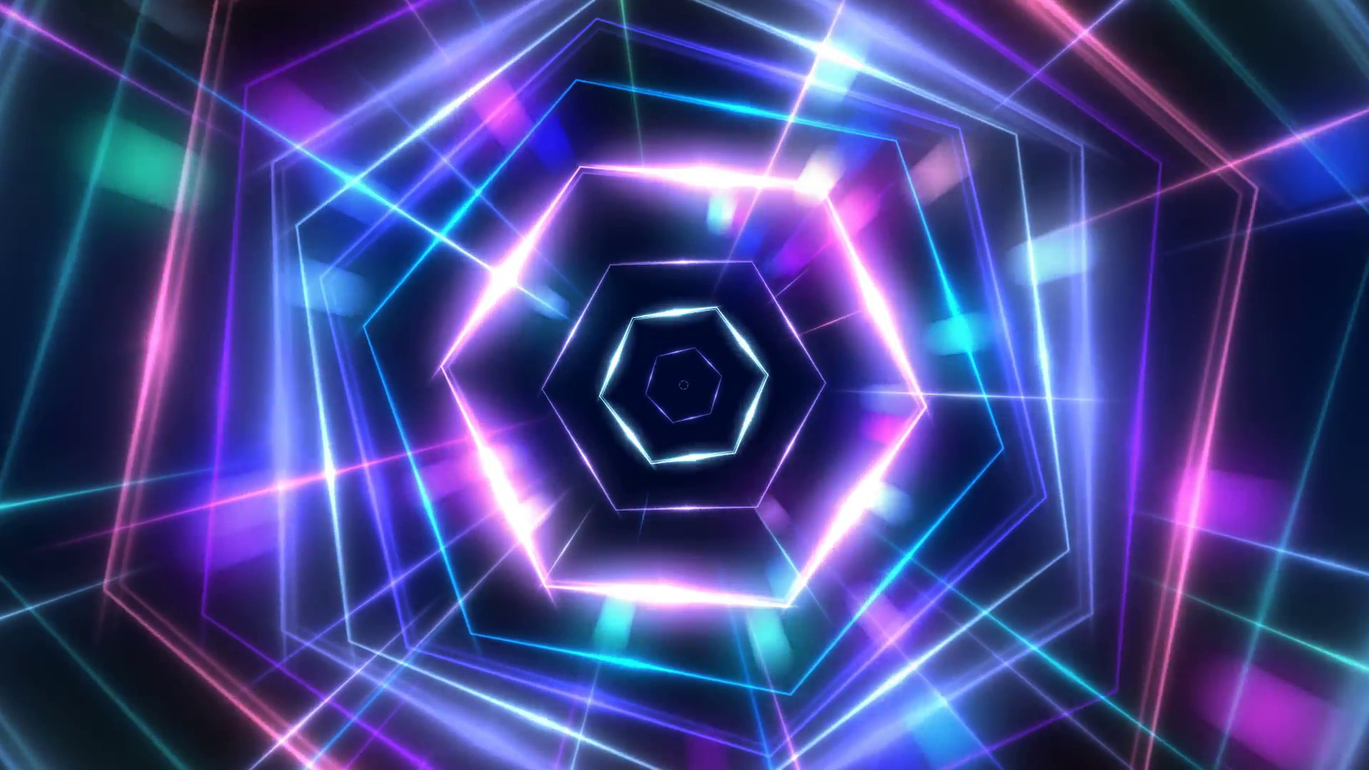 Neon Purple Backgrounds (56+ images)