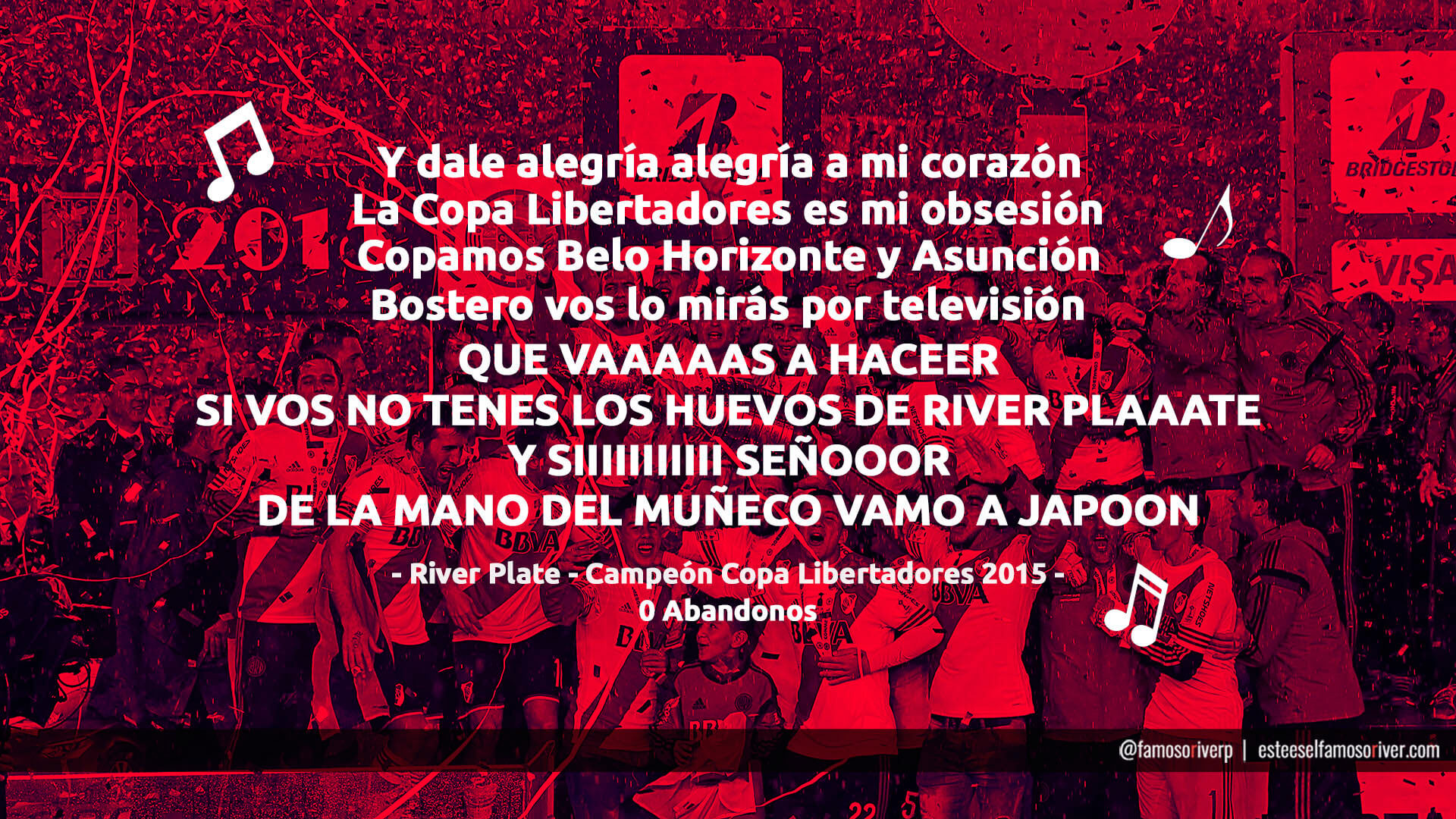 River Plate Wallpapers (80+ Images