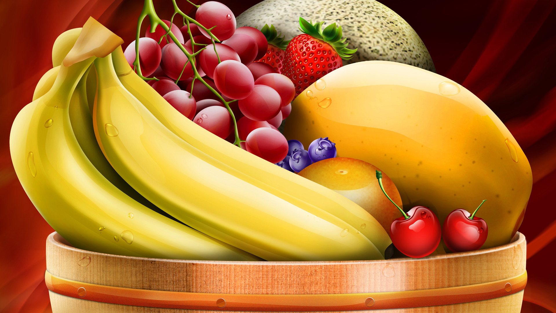 2560x1600 Fruit Desktop Apple Desktop Background Drink Food wallpapers HD .