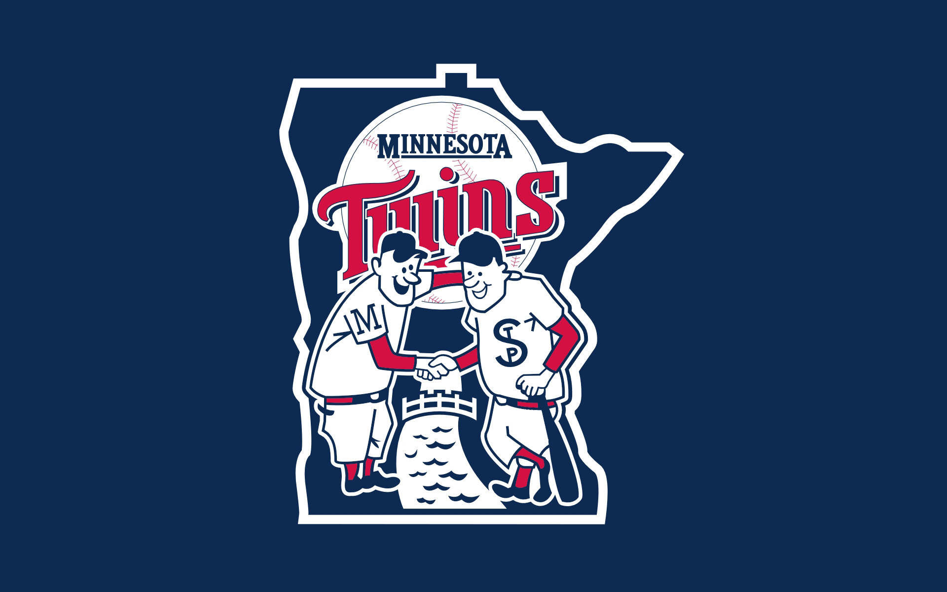 Minnesota Vikings Phone Wallpaper 71 Images