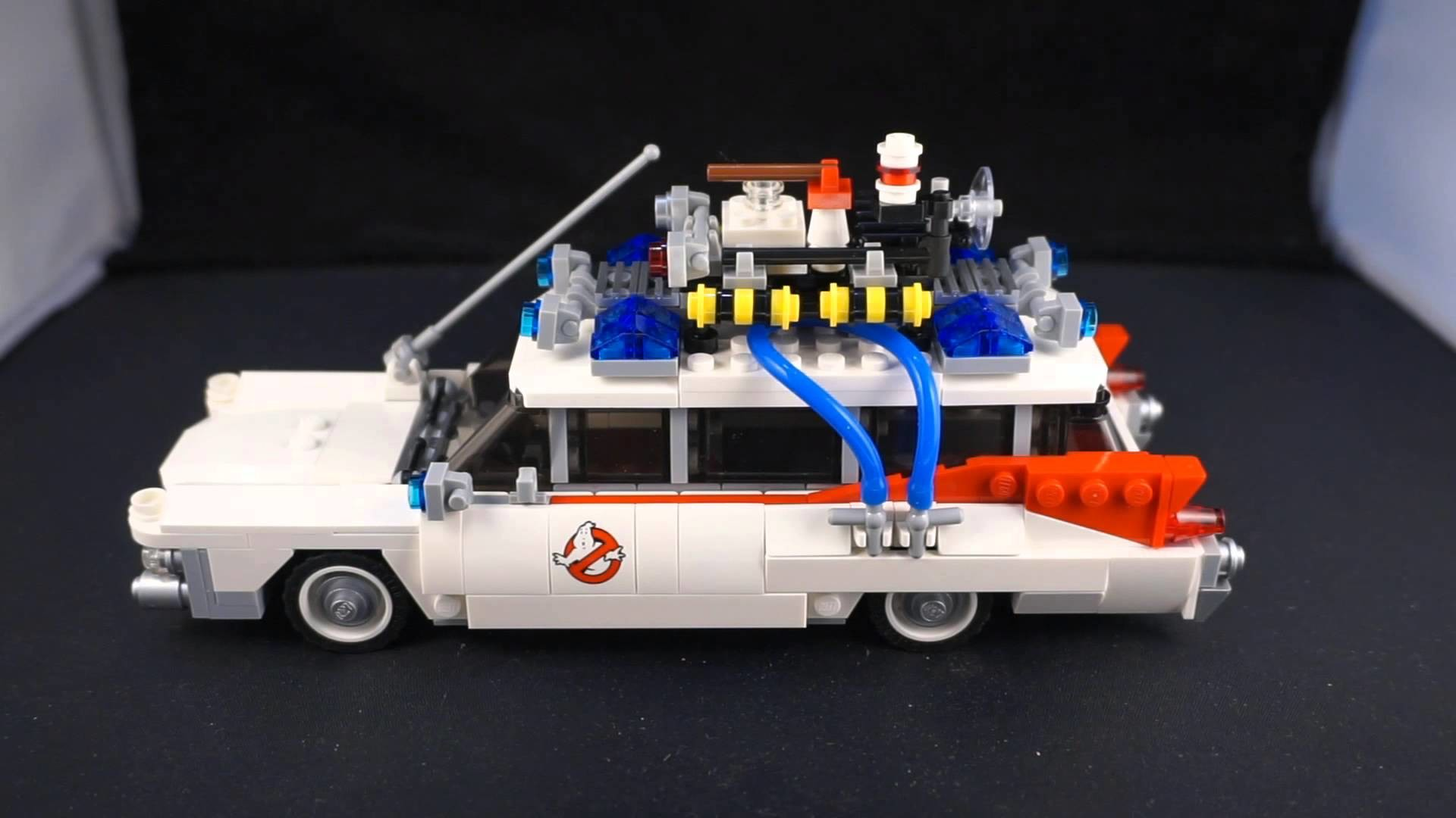 New Ecto 1 Wallpapers 65 Images Lego 75828 Ampamp 2 Ghostbusters 1920x1080 Hot Wheels Cult Classics 43 Scale 1a Die Cast Unboxing Youtube