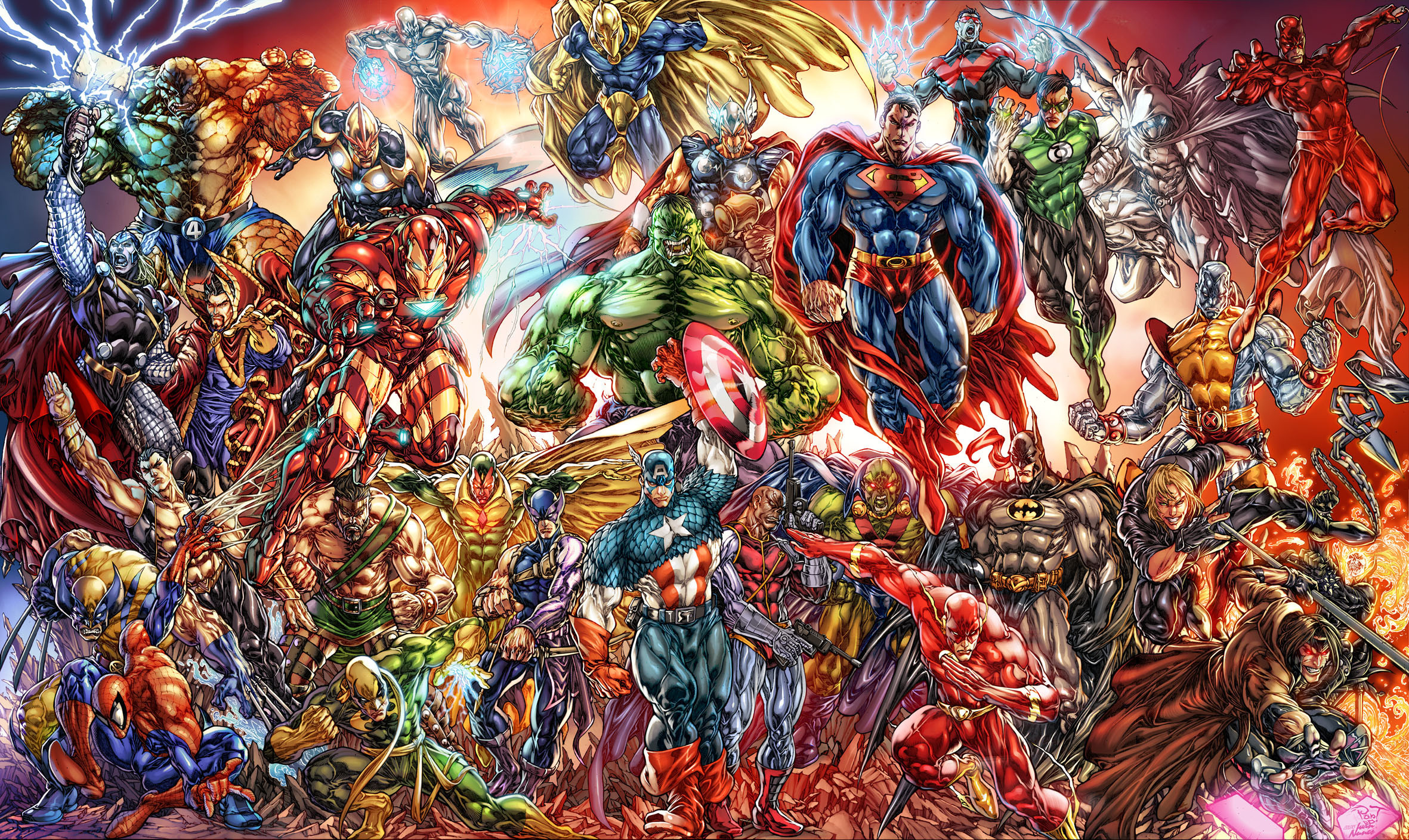 2362x1408 full-size-marvel-villains-wallpaper-2362×1408-phone-WTG30012275