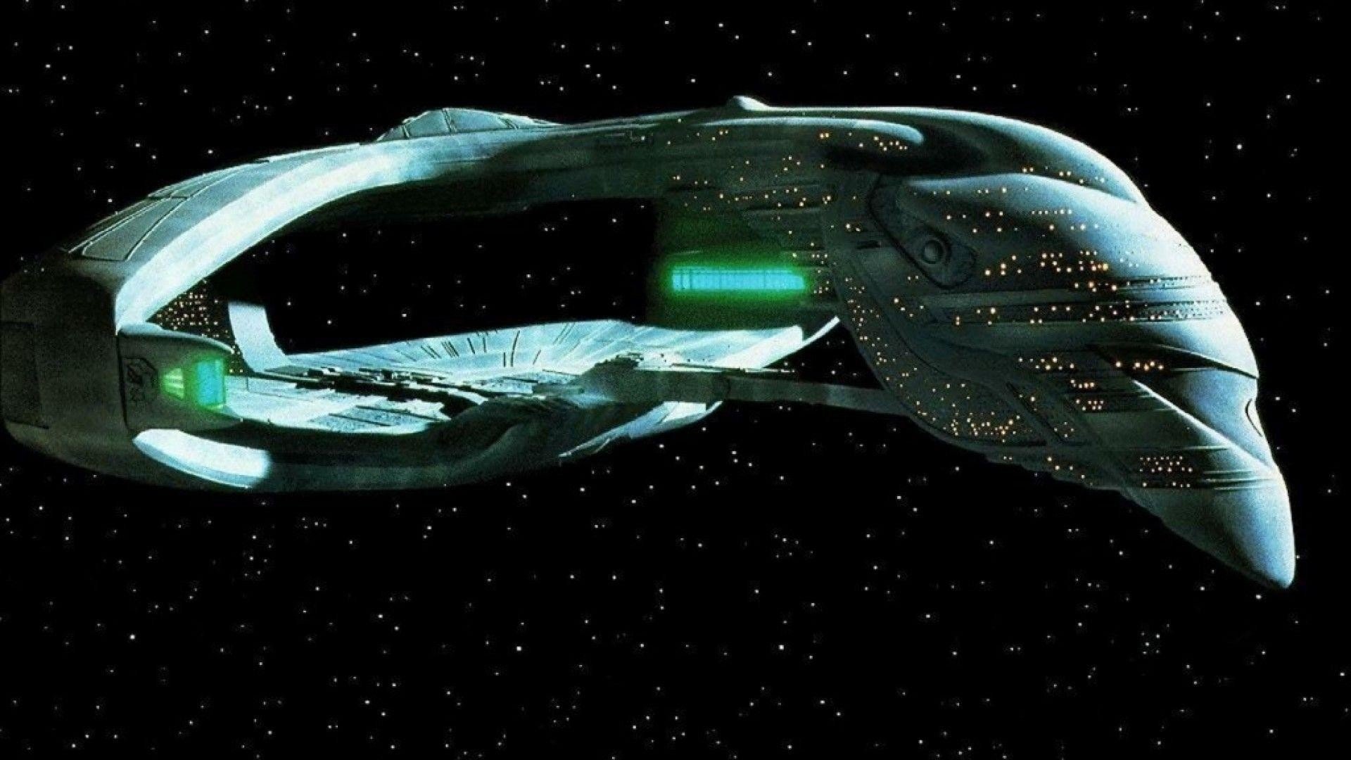 1920x1080 Star Trek 1107 Star Trek Wallpaper  | Hot HD Wallpaper
