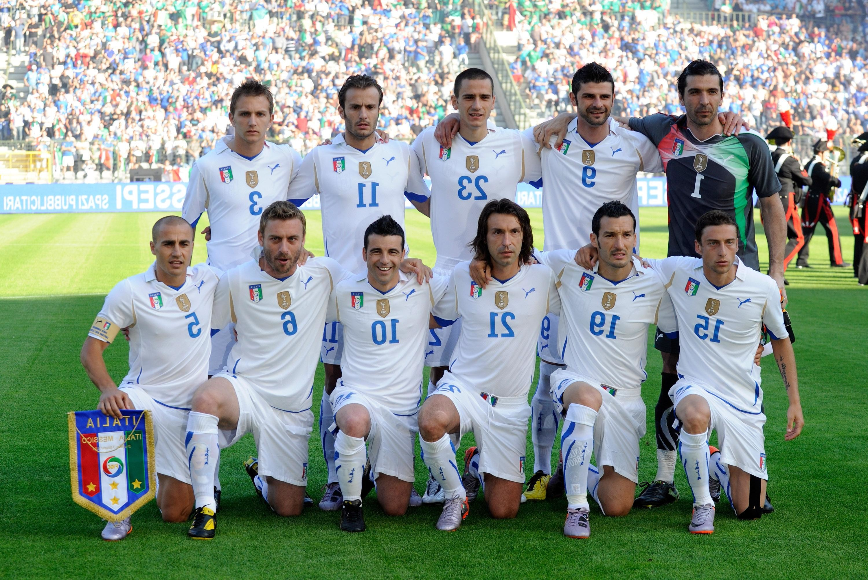 3000x2006 italy national football team sport hd wallpapers windows wallpapers hd  download free cool background images mac tablet 3000×2006 Wallpaper HD