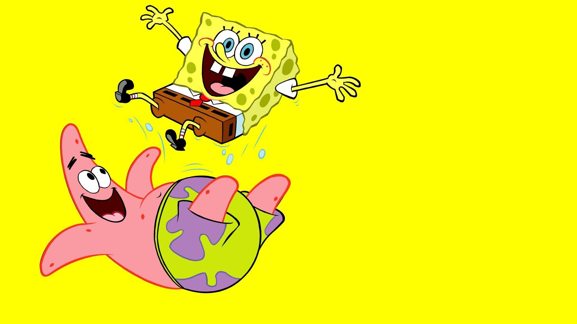 Spongebob Background 62 Images