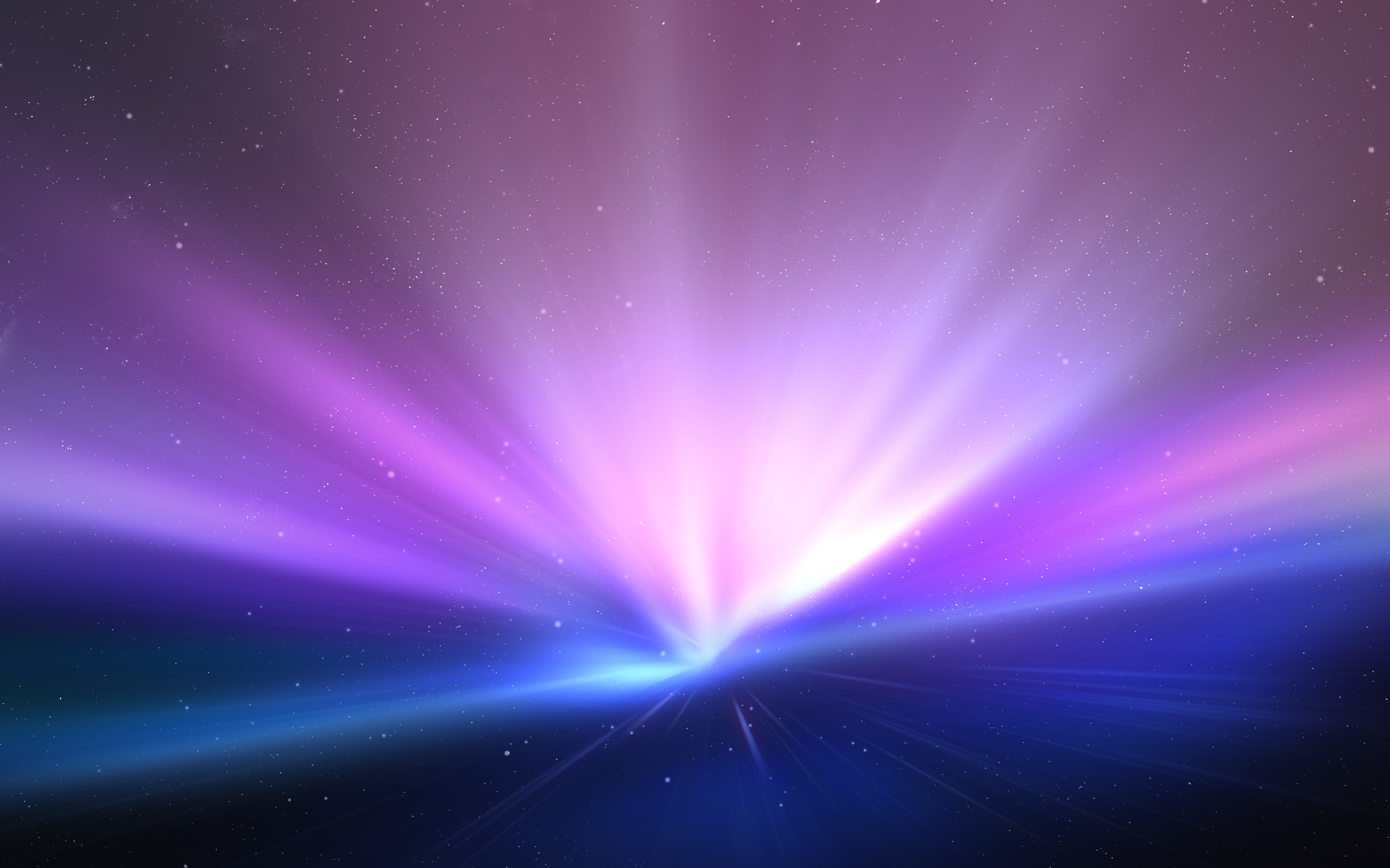 2560x1600 Download Mac Aurora Wallpaper  | Wallpoper #345112