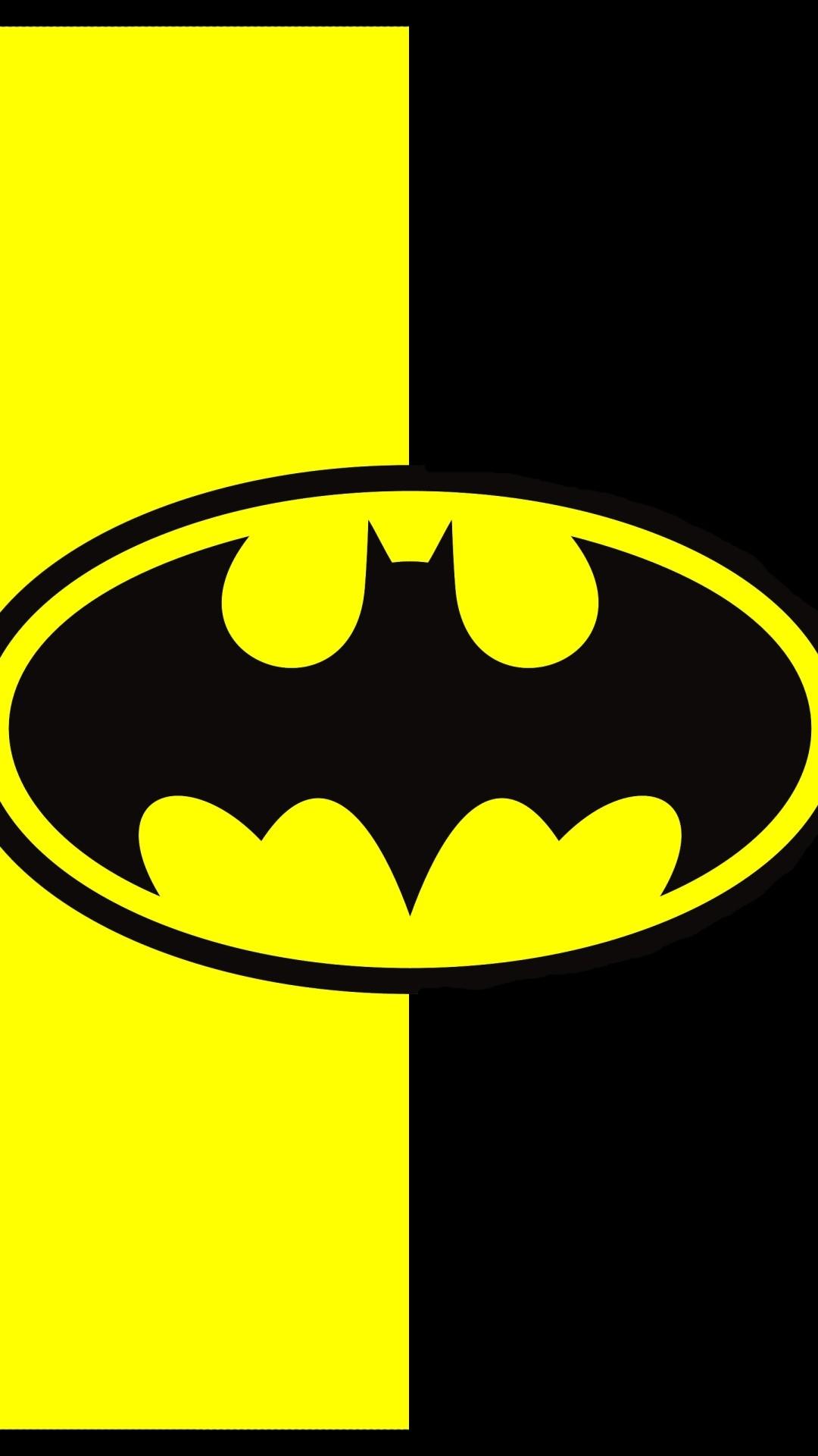 Batman HD Wallpaper for iPhone (74+ images)