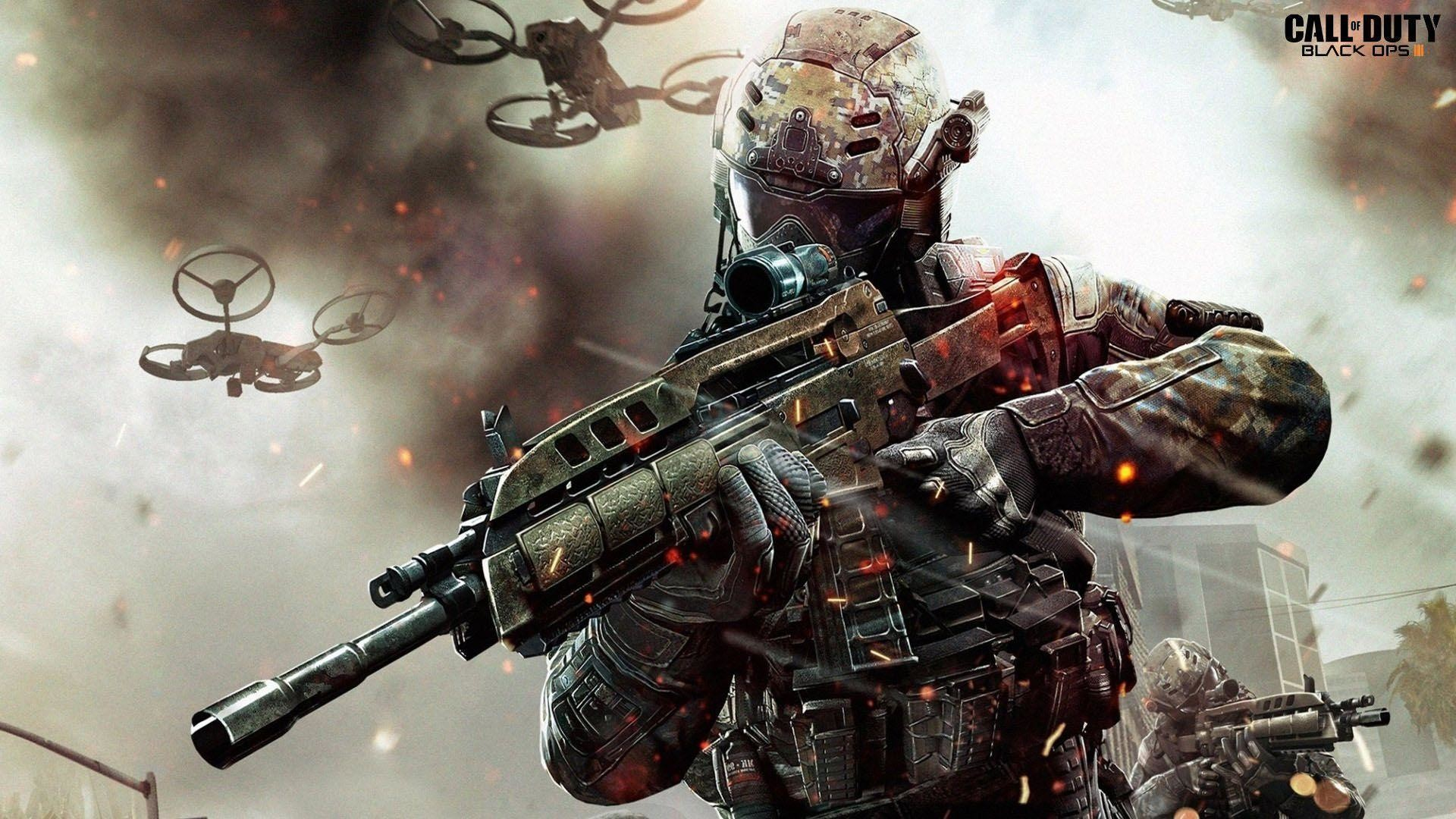 Call Of Duty Live Wallpaper For Pc Best Wallpaper Foto In 2019