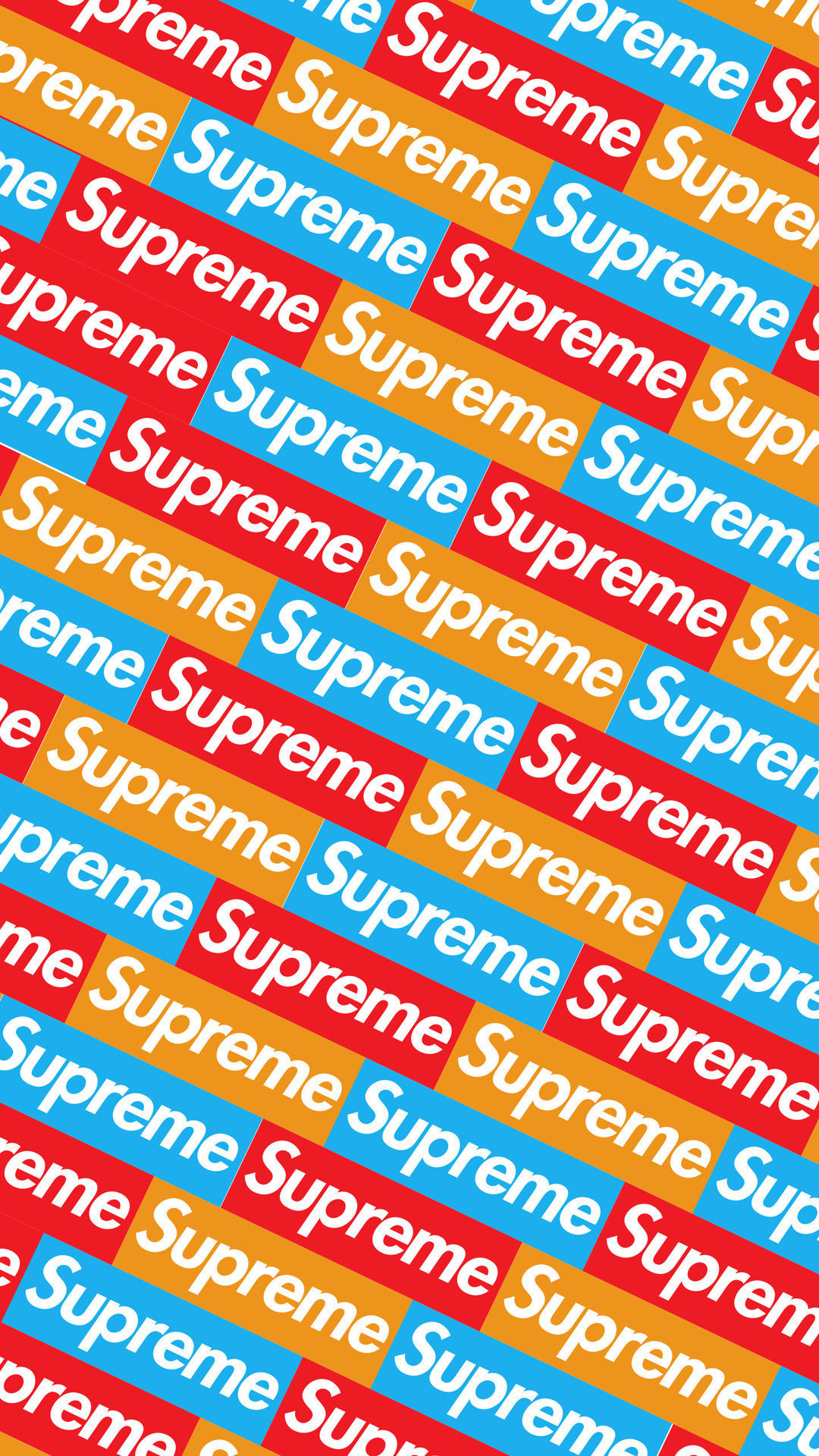 wallpaper iphone supreme: Supreme Wallpaper (73+ Images