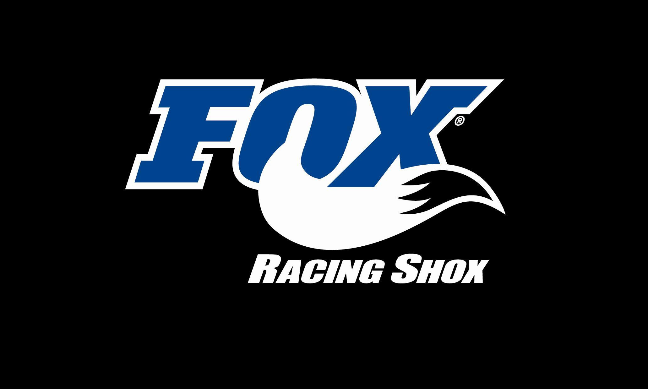Fox Racing Backgrounds 59 Images