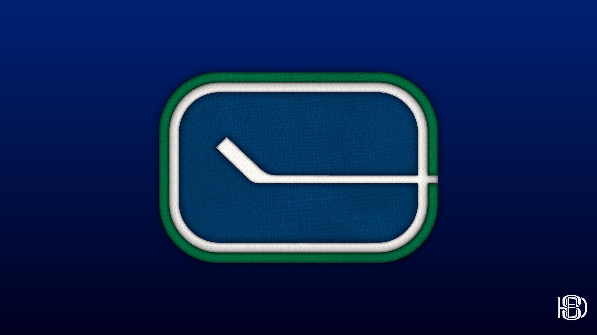 1920x1080 V.66 Vancouver Canucks, High Definition Images