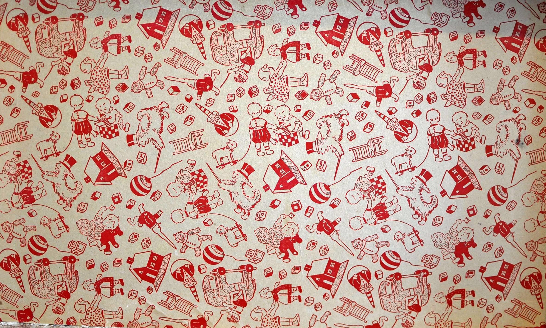 vintage wallpaper backgrounds 52 images