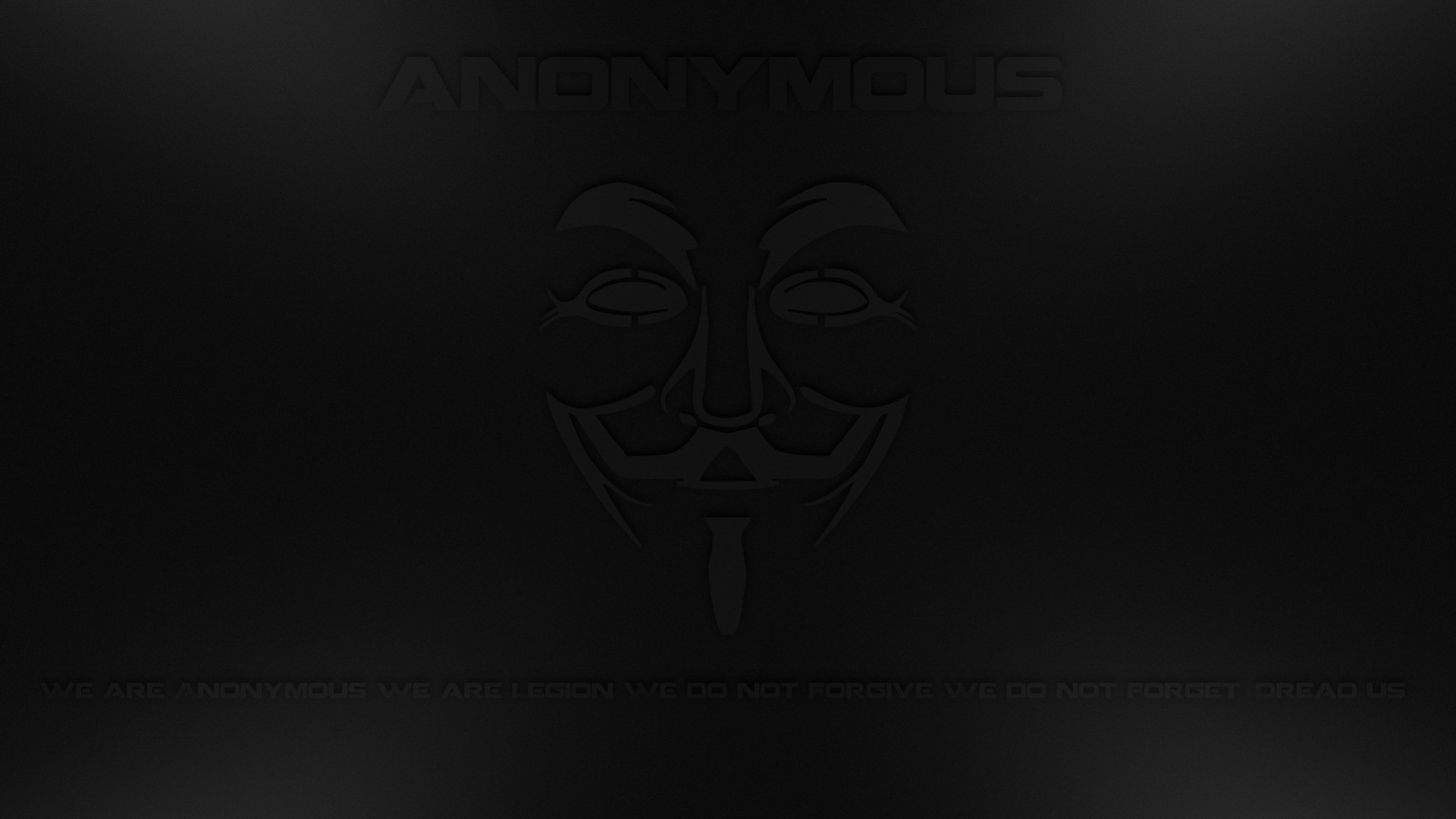 Anonymous Wallpaper 79 Images