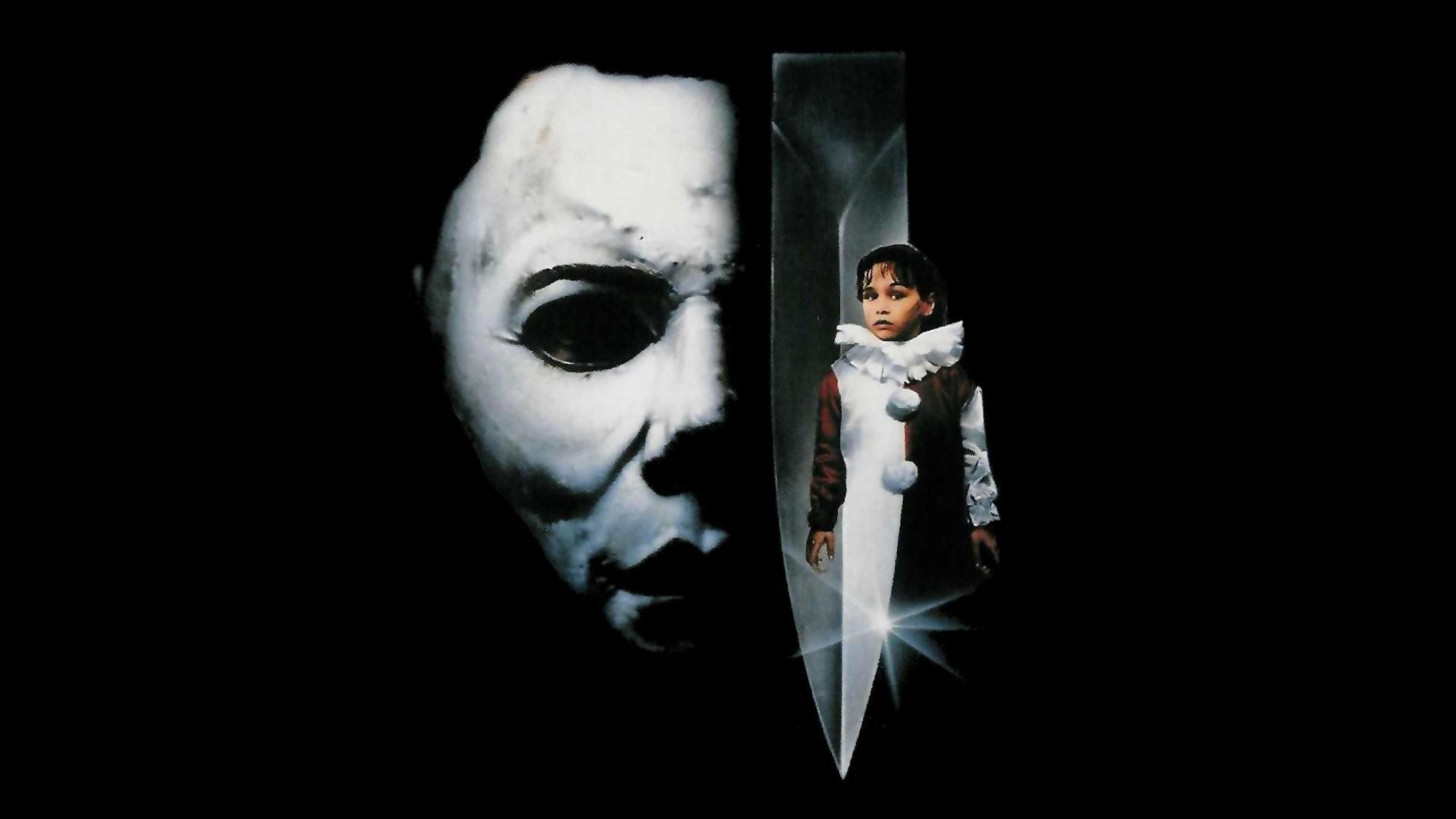 1920x1080 Halloween 6 The Curse Of Michael Myers Producers Cut Sneak Peek