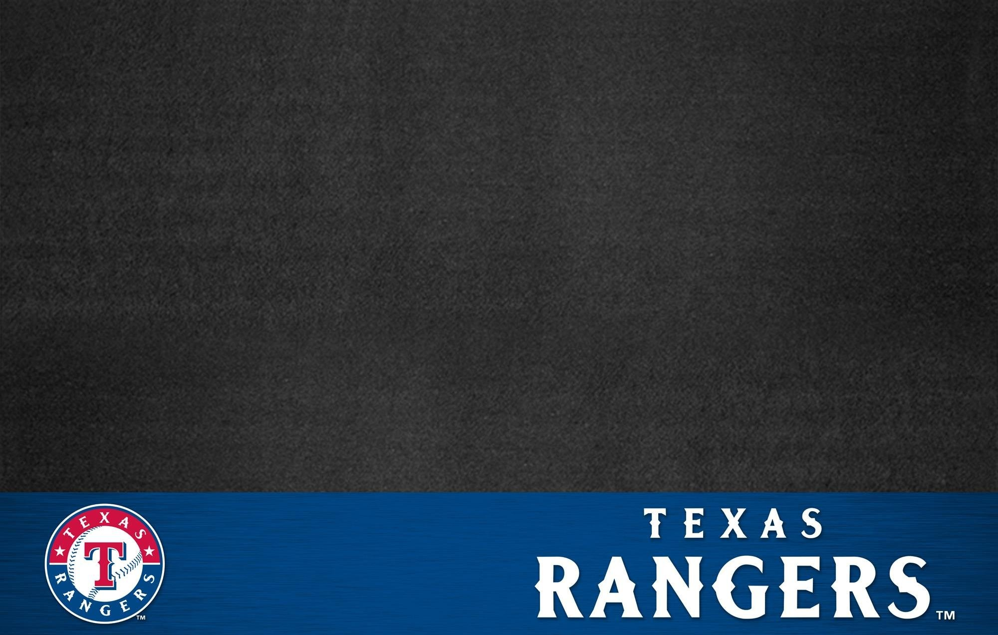 2000x1273 Texas Rangers iPhone Wallpapers (24 Wallpapers)